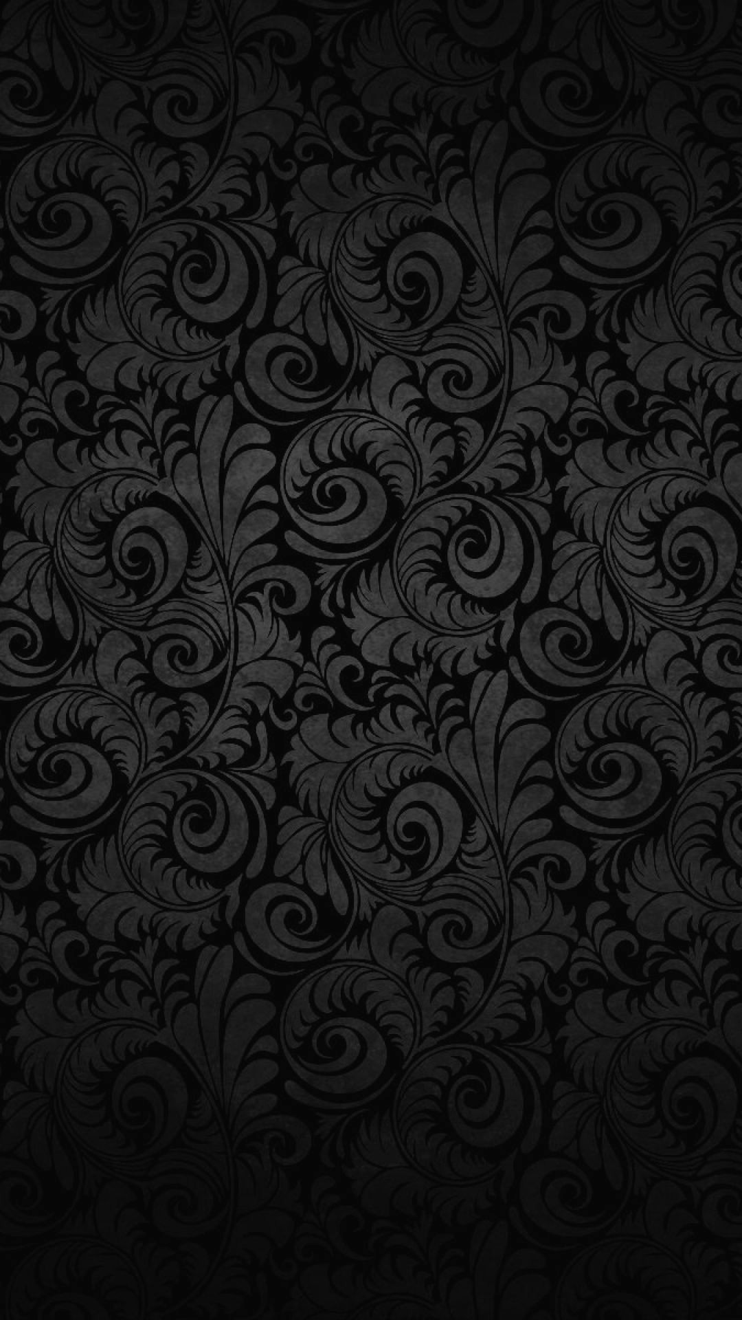 black bandana wallpapers 57 background pictures
