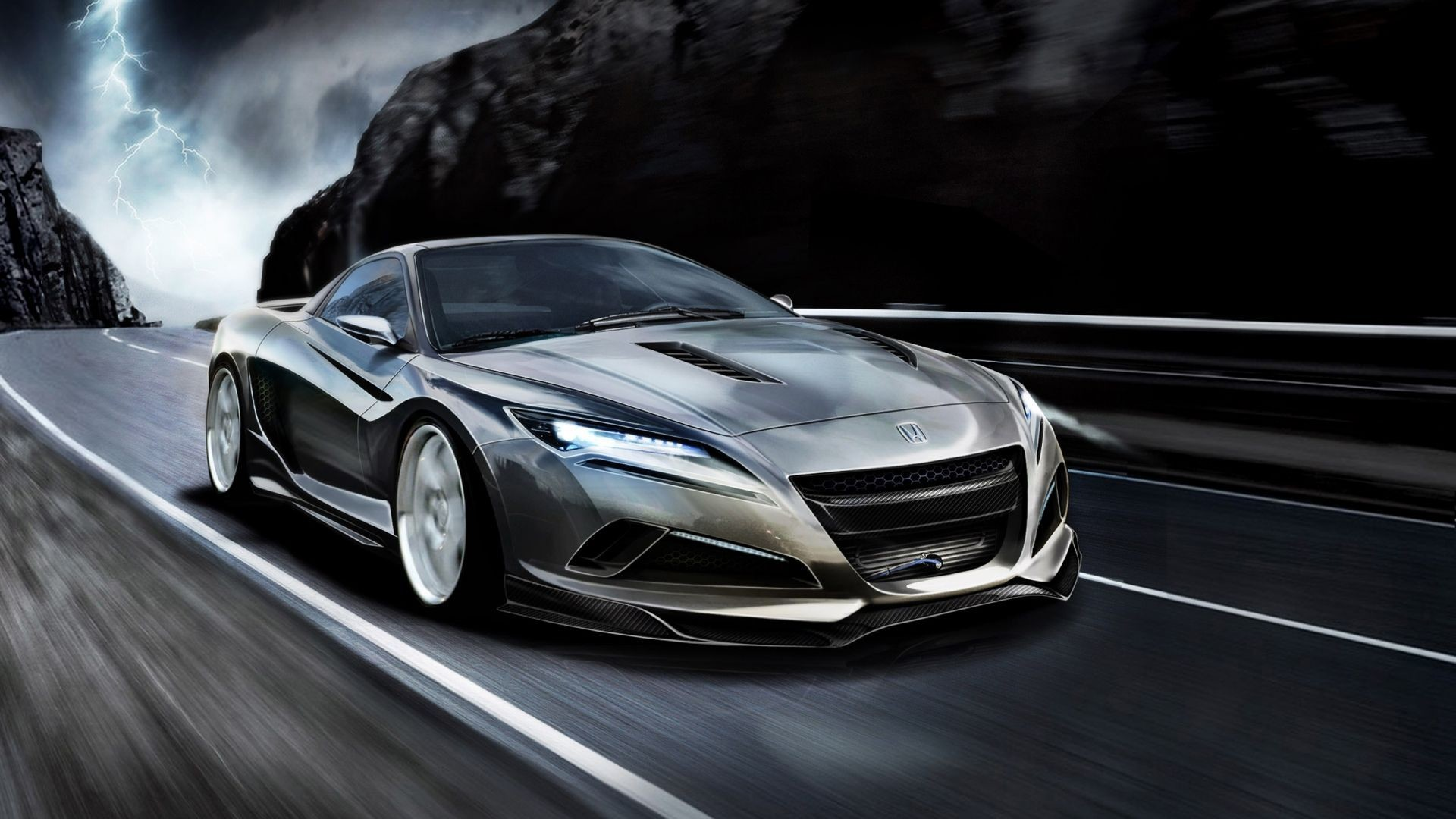 exotic cars wallpapers (78+ background pictures)