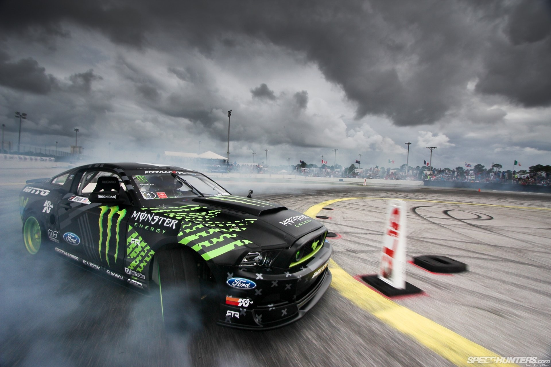 Monster Energy Wallpapers Hd 2017 89 Background Pictures