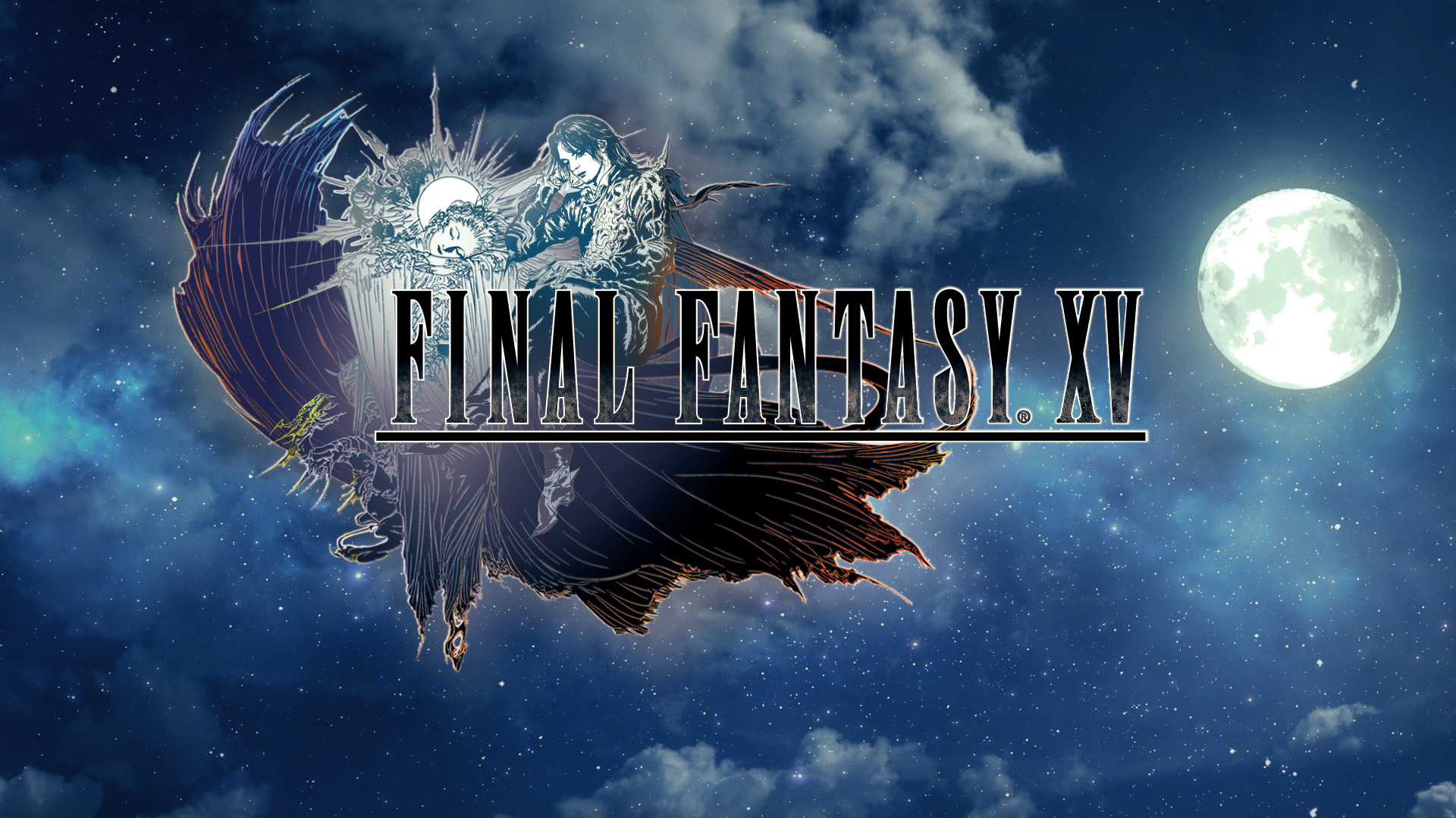 Aranea Highwind Final Fantasy Xv Hd Games 4k Wallpapers: Ffxv Wallpapers (83+ Background Pictures
