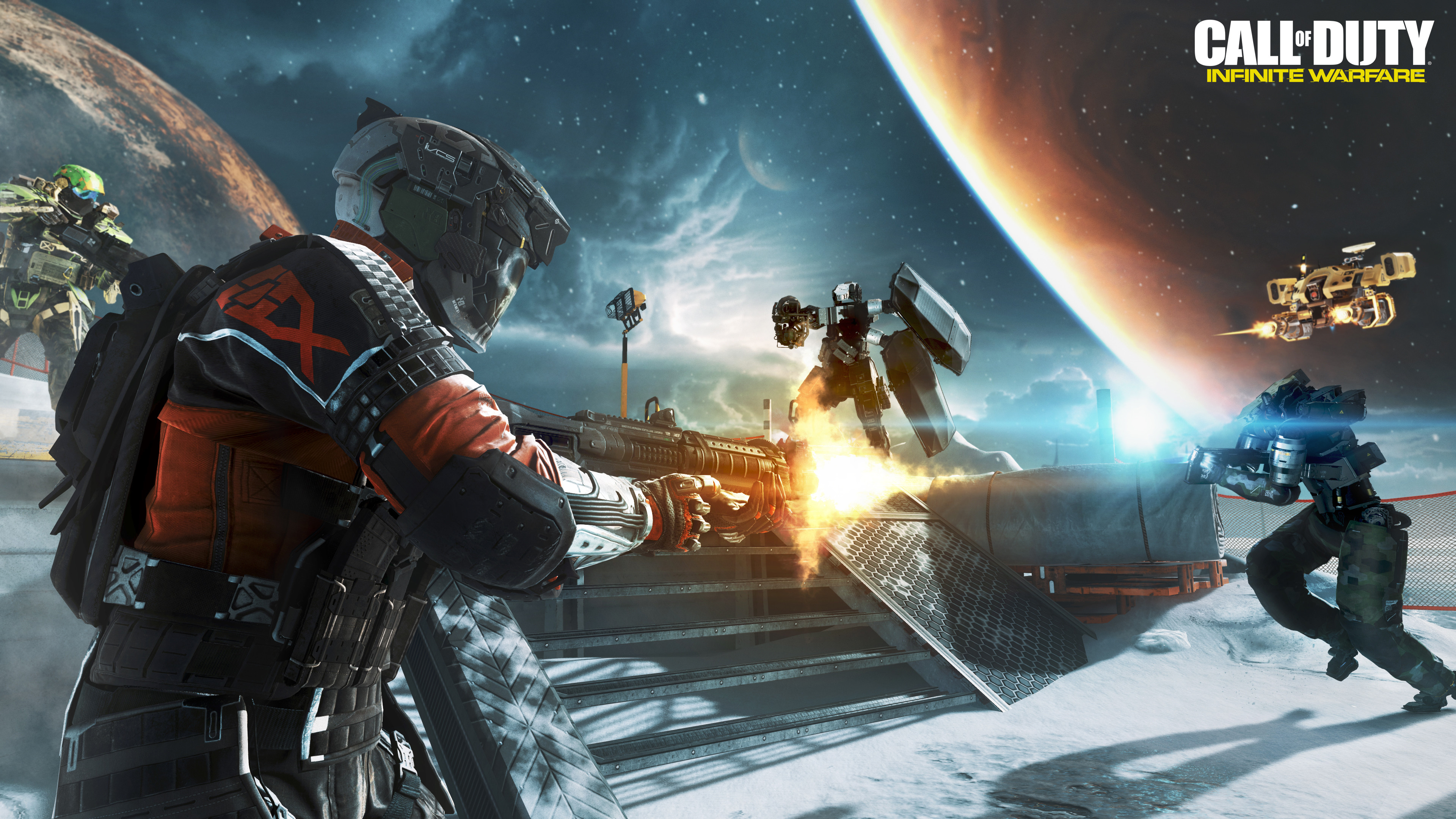 Black Ops Live Wallpaper Call Of Duty Black Ops Backgrounds Uk