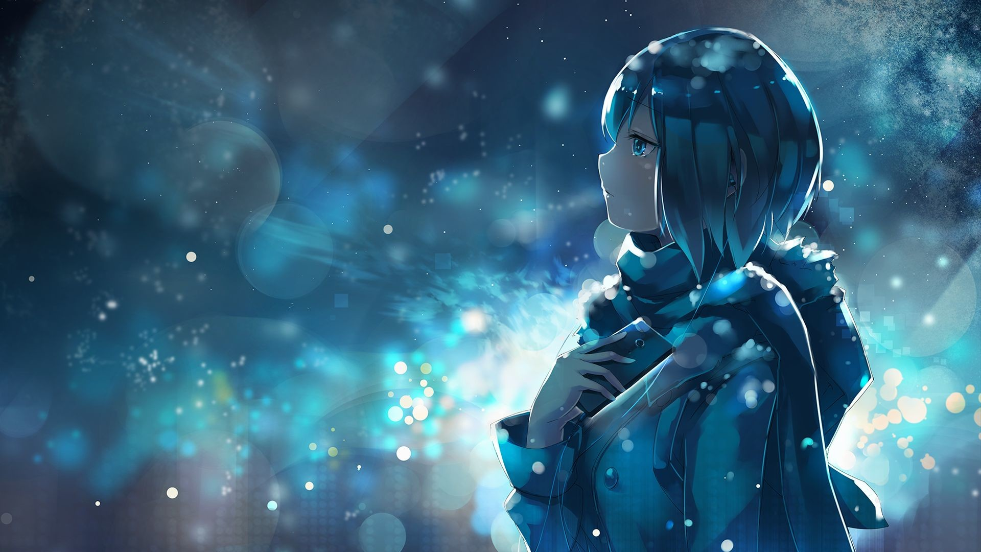 1920x1080 Epic Anime Wallpapers HD