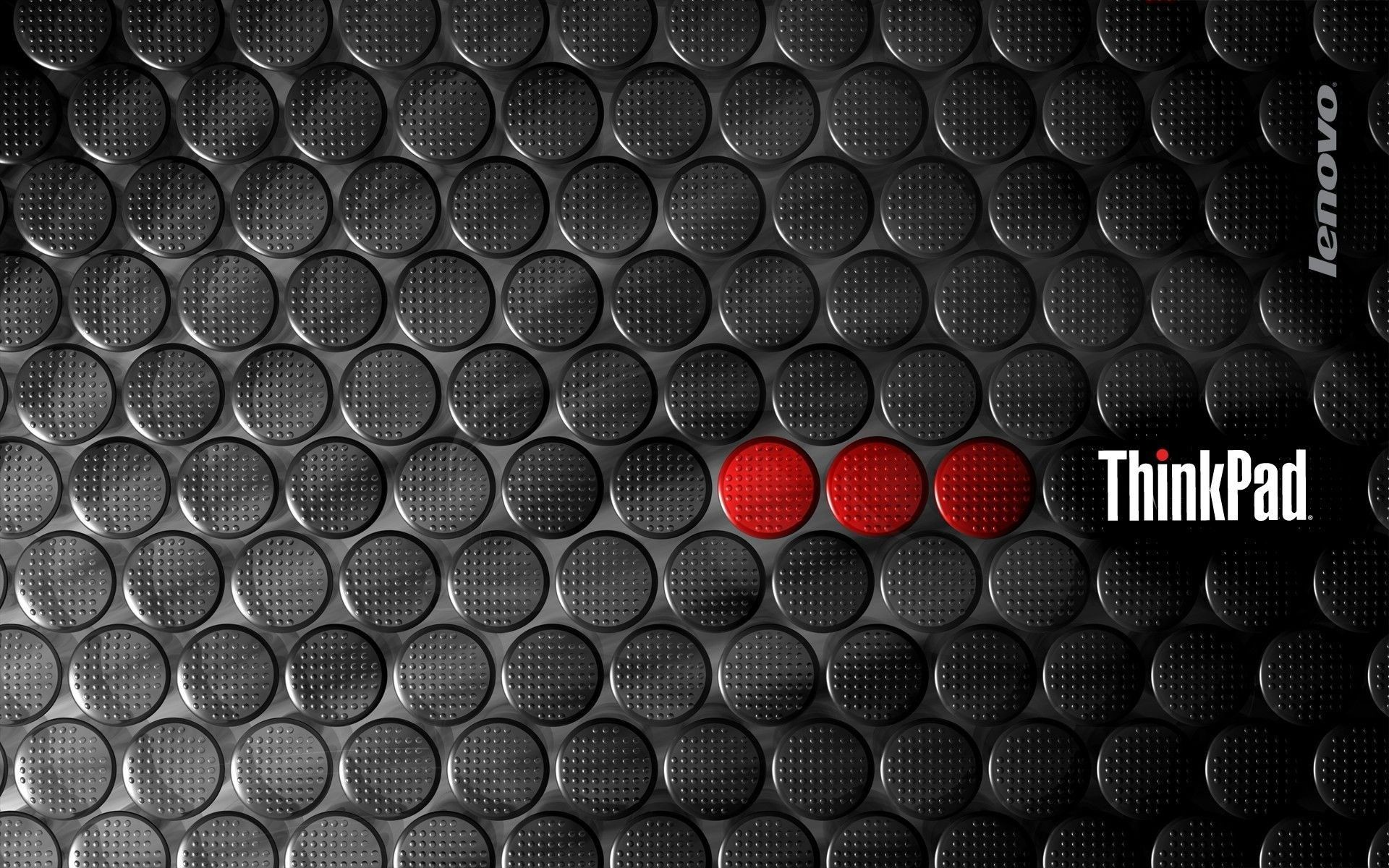 1920x1200 Cool Lenovo Thinkpad Wallpaper