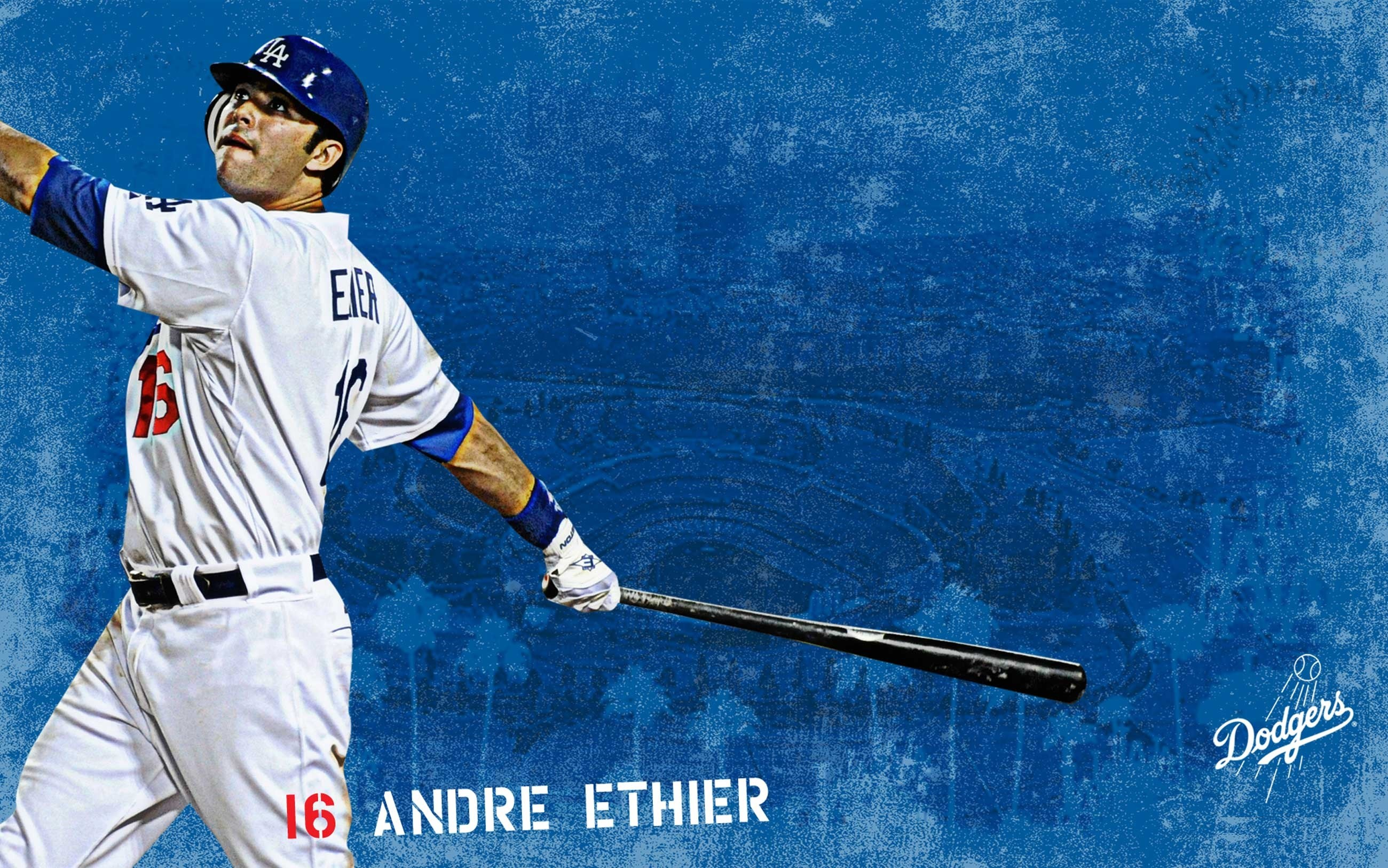 los angeles dodgers baseball wallpapers 59 background pictures