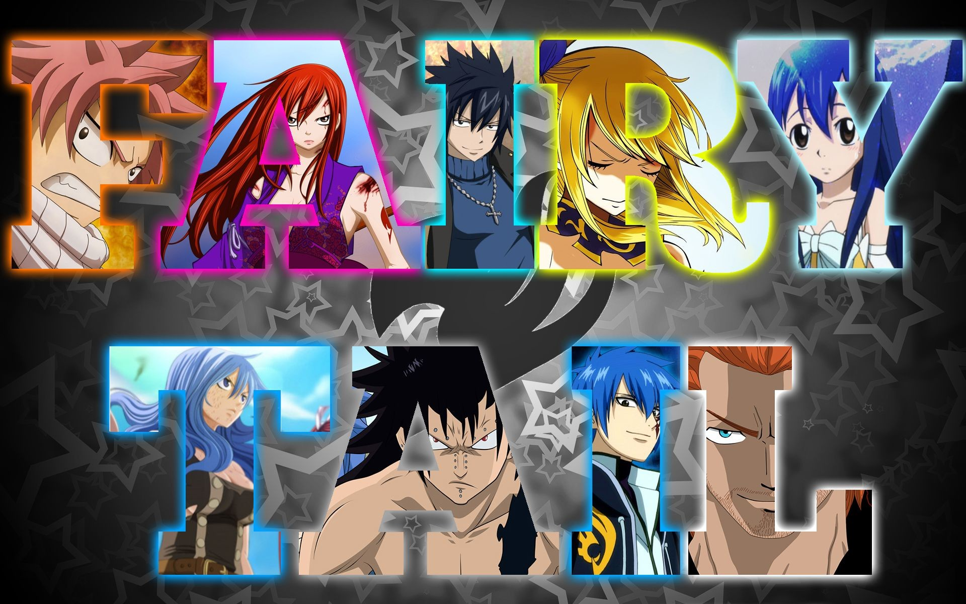 Fairy Tail Erza Wallpapers 82 Background Pictures