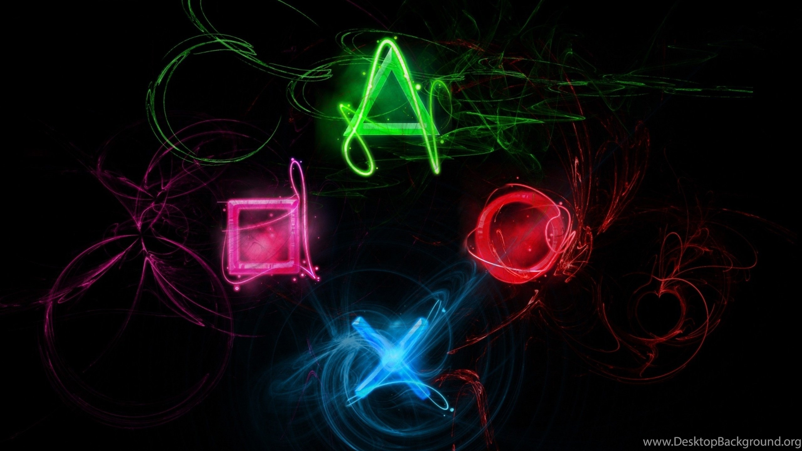 Gaming Wallpapers 2560x1440 78 Background Pictures