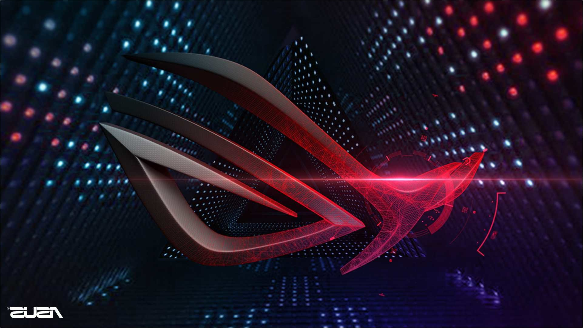 Rog Wallpapers (79+ background pictures)