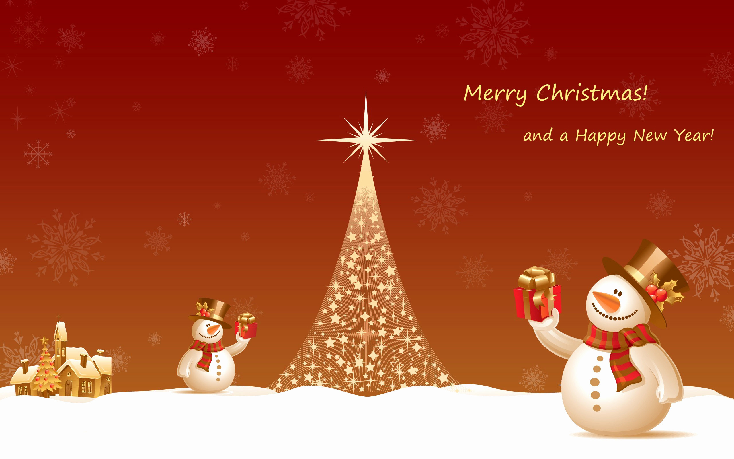 1920x1080 pc 1920x1080 px christmas snowman desktop wallpaper mf wallpapers
