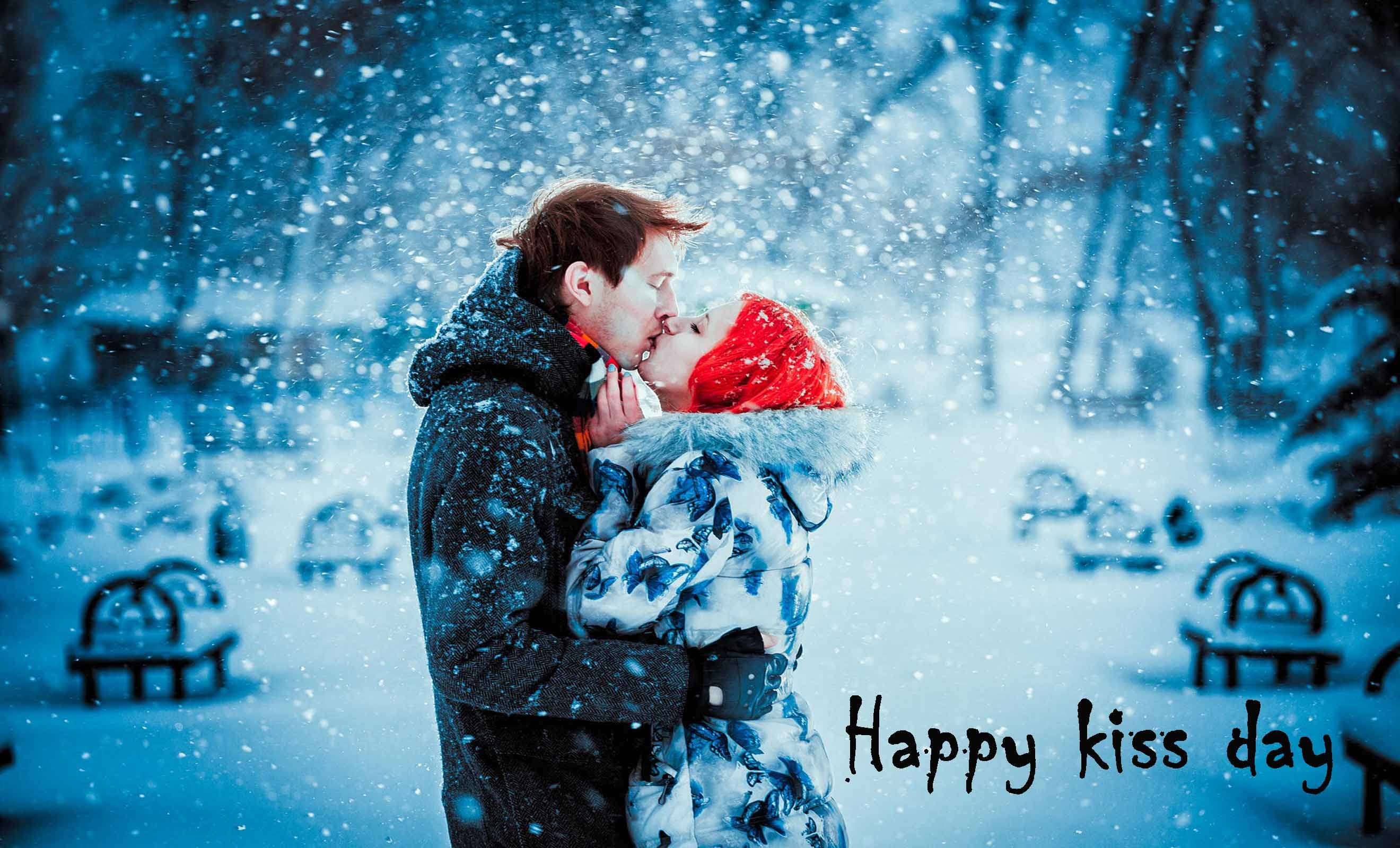 Love Kiss Wallpapers 2018 69 Background Pictures