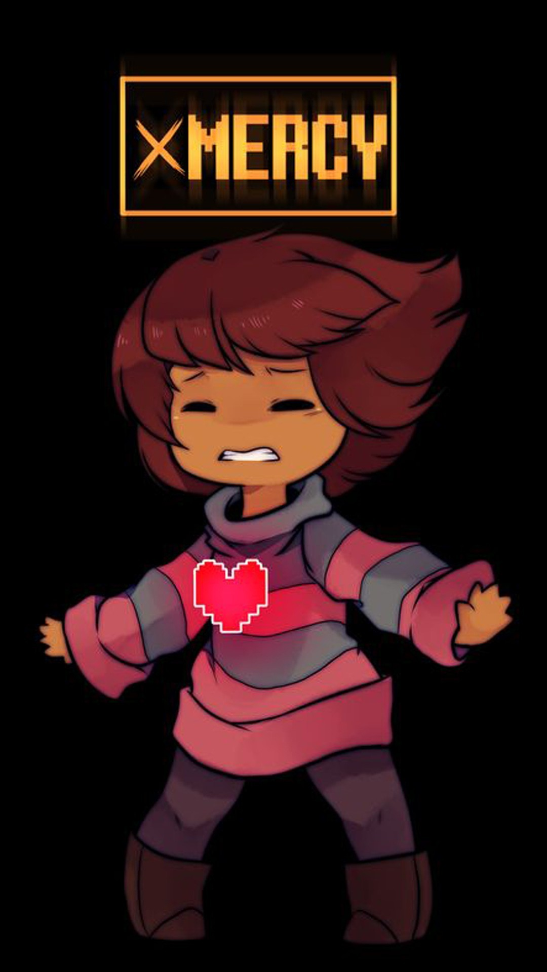 Undertale Phone Wallpapers 89 Background Pictures