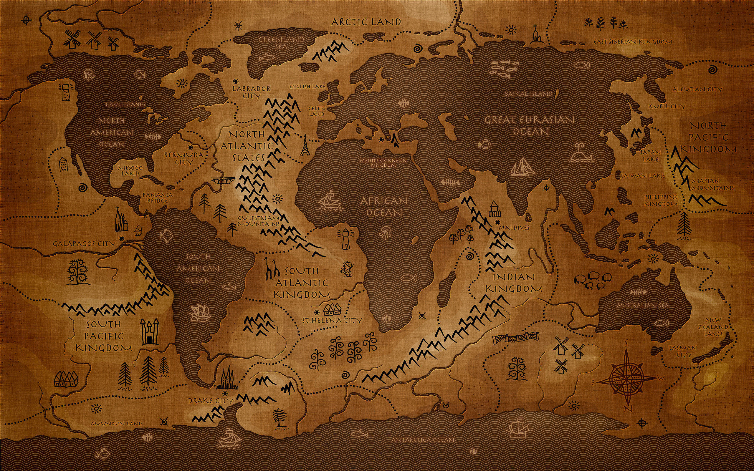 World map wallpapers high resolution 66 background pictures 3500x2085 world map political country and capitals free download new world map wallpapers high resolution wallpaper cave valid map with countries and gumiabroncs Choice Image