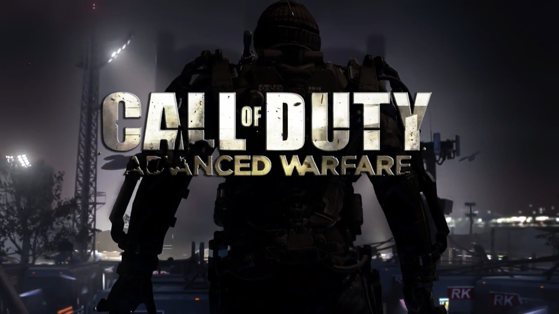 2560x1440 Call Of Duty Advanced Warfare Wallpapers HD Desktop And Mobile Backgrounds