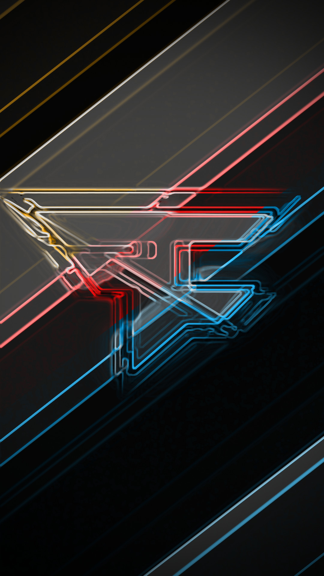 faze wallpapers 92 background pictures
