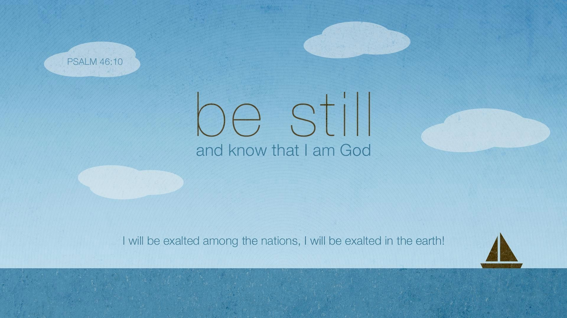 Jesus Wallpapers With Bible Verses 63 Background Pictures