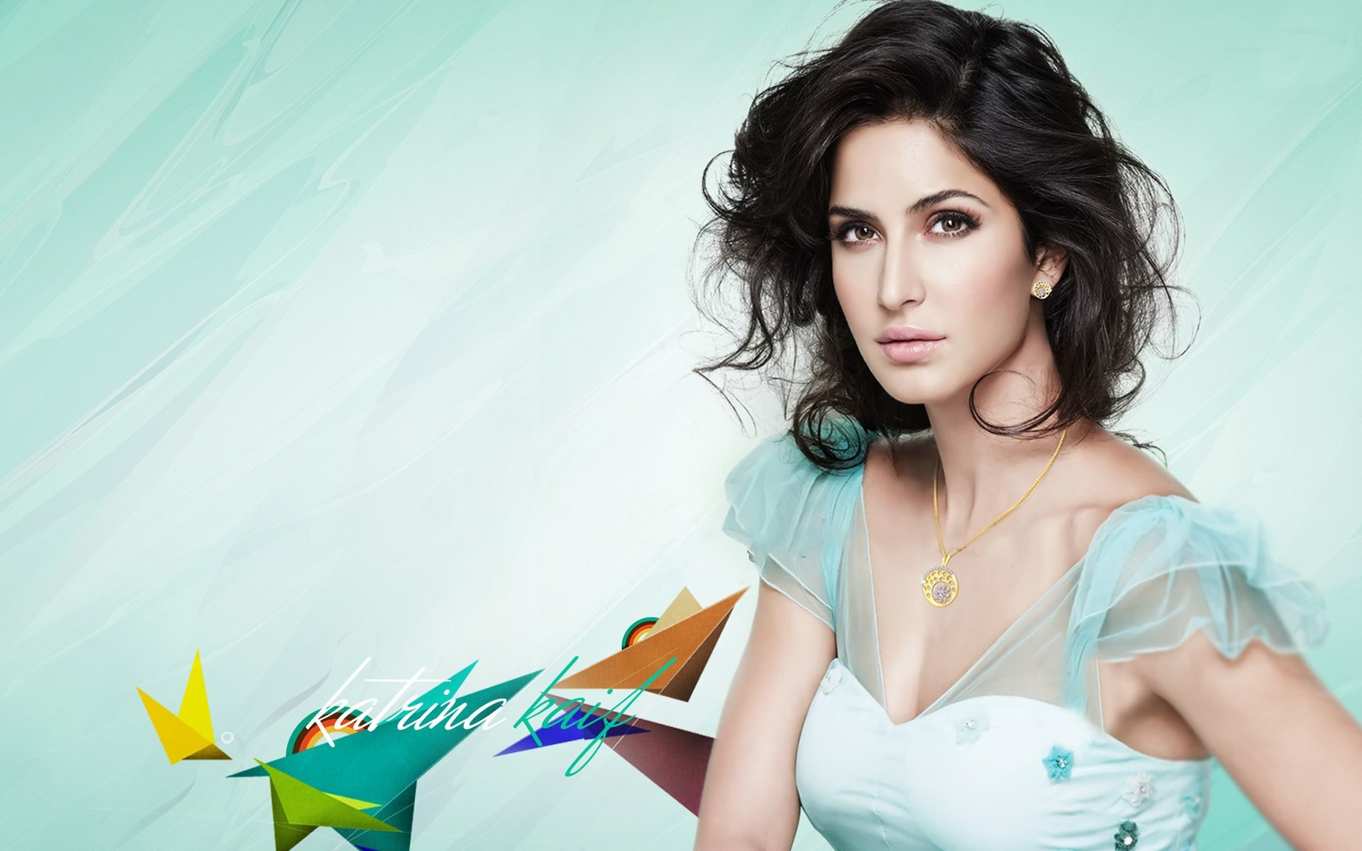 Katrina Kaif Hd Wallpapers 1080p 85 Background Pictures