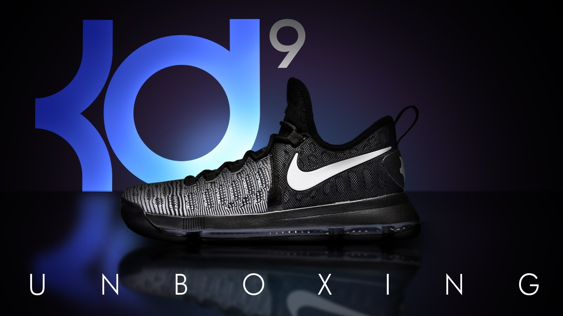 Kd Shoes Wallpapers (61+ Background Pictures