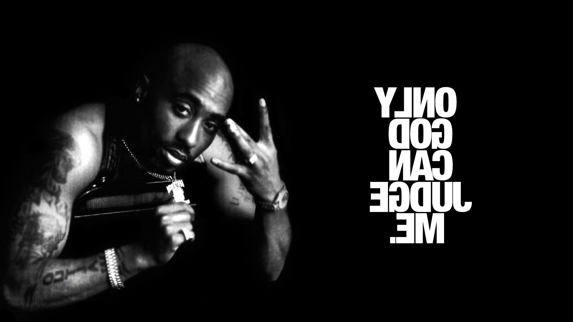 1920x1080 Tupac Wallpapers, Tupac HD Photos Free Download Unique HD 1024×768 Tupac Backgrounds (