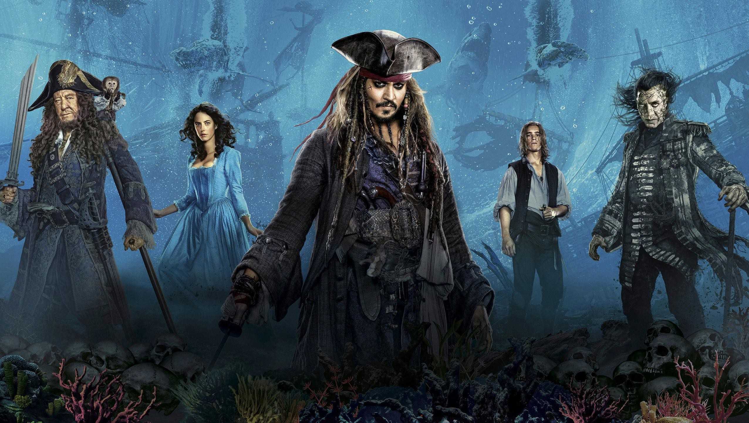 Pirate Desktop Wallpapers 77 Background Pictures