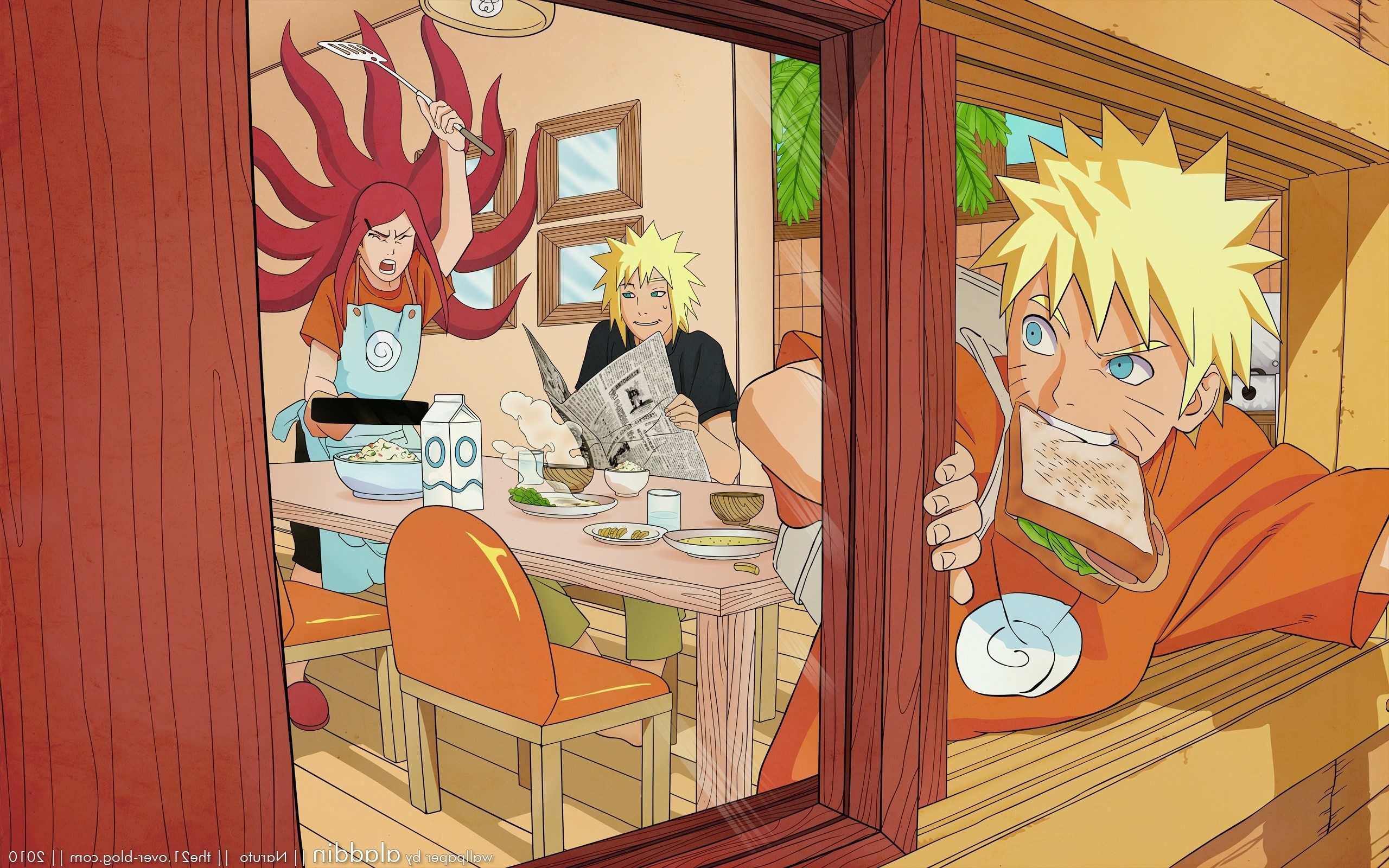 Hokage Naruto Wallpapers 72 Background Pictures