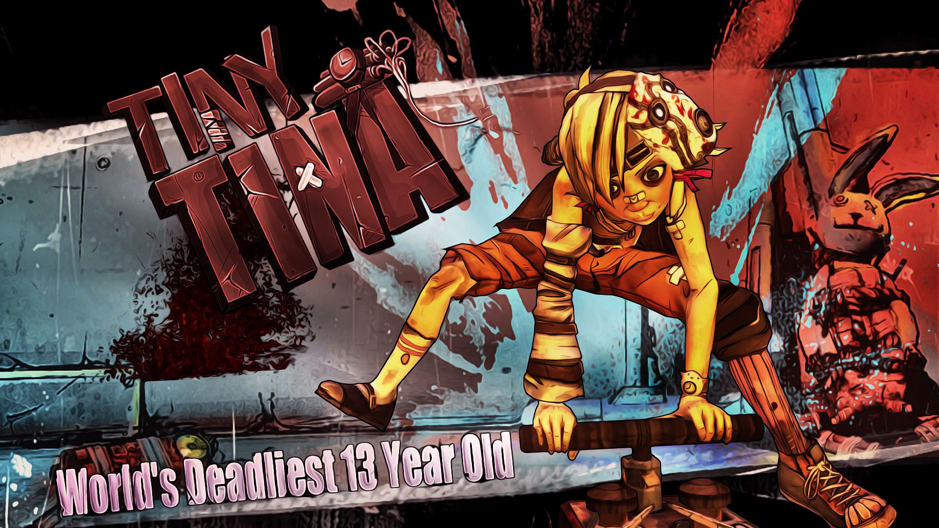 Borderlands Wallpapers 82 Background Pictures