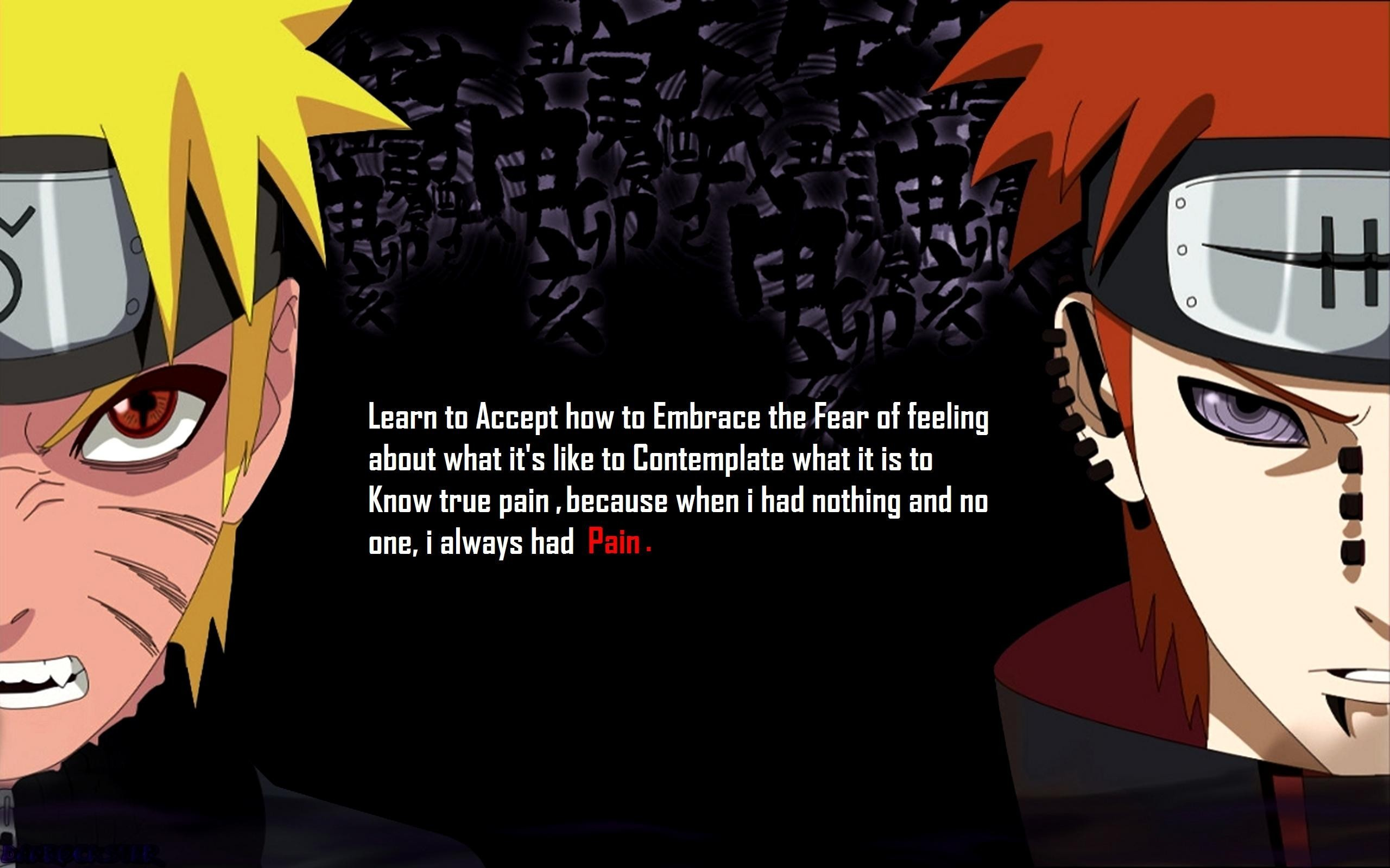2560x1600 naruto wallpaper hokage 4 - High Definition : Widescreen Wallpapers