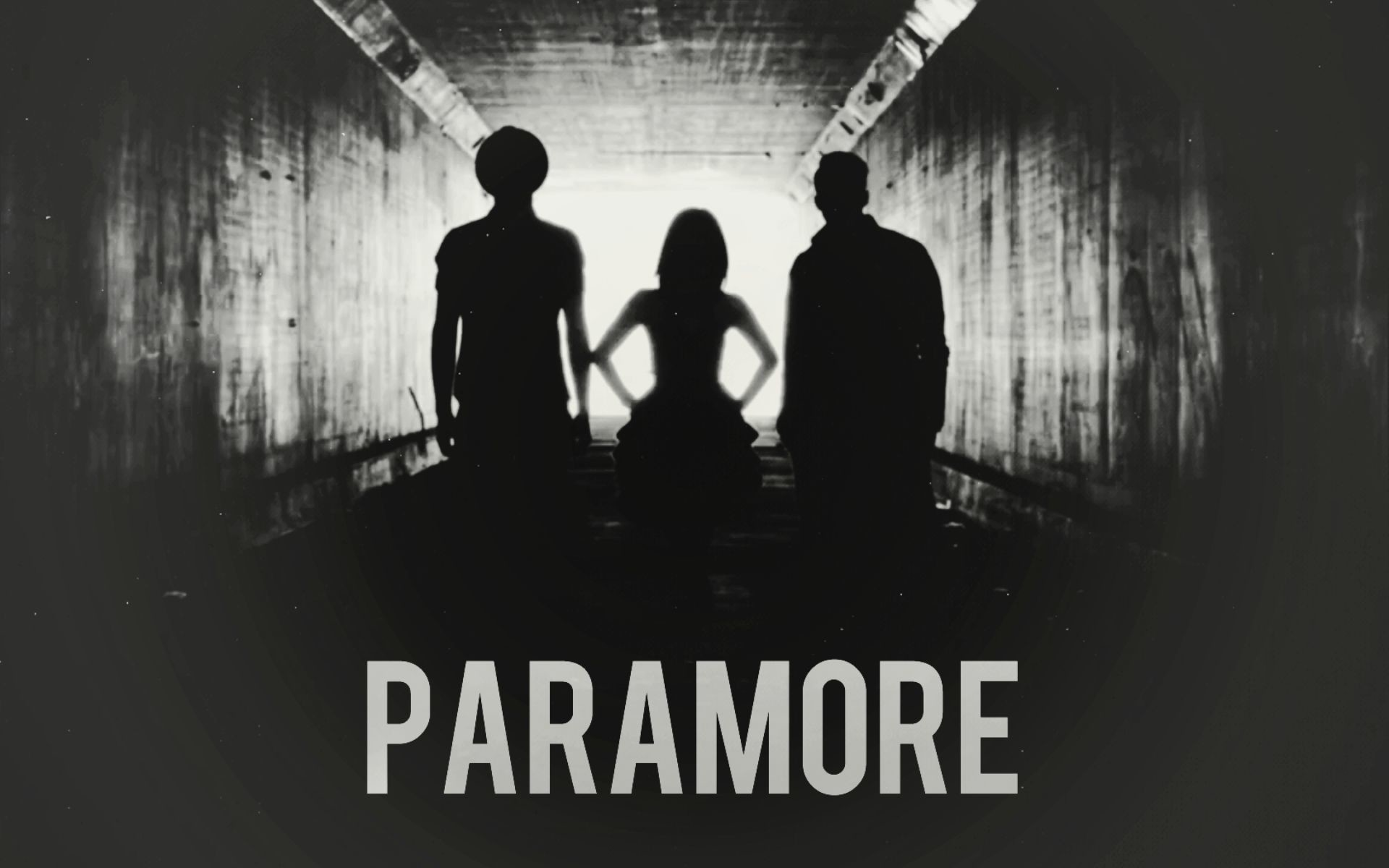 2048x1152 1920x1080 Wide HDQ Paramore Wallpapers, Cool Wallpapers – Wallpapers and Pictures Graphics for PC & Mac