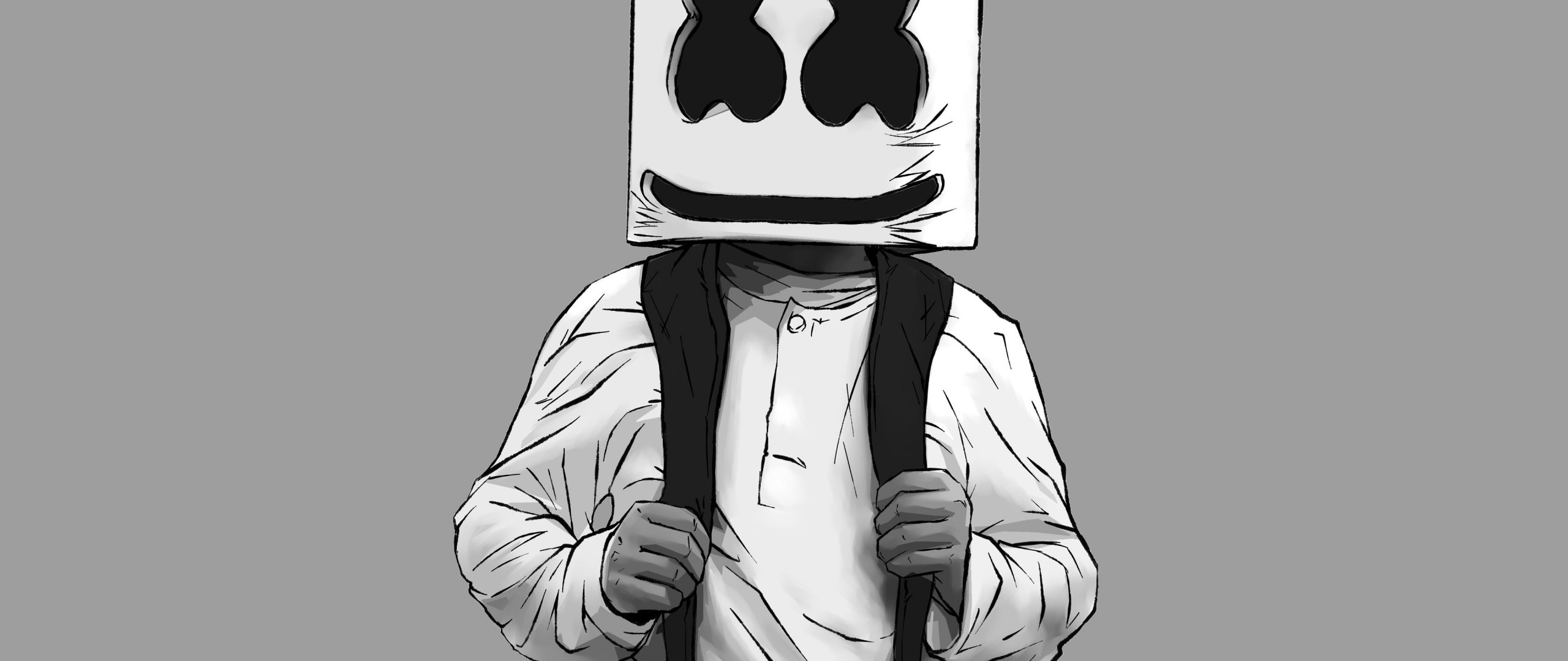 Marshmello Wallpapers (61+ background pictures)