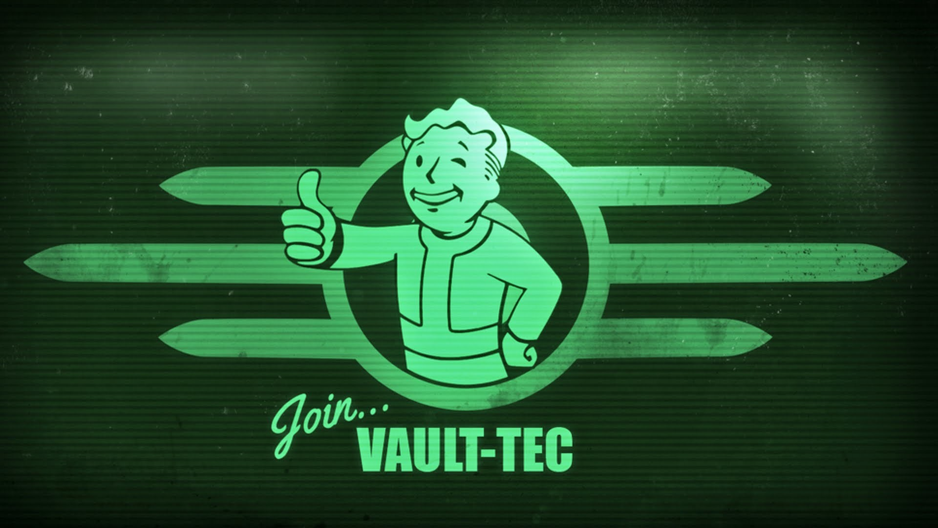 Fallout 3 Wallpapers (77+ background pictures)