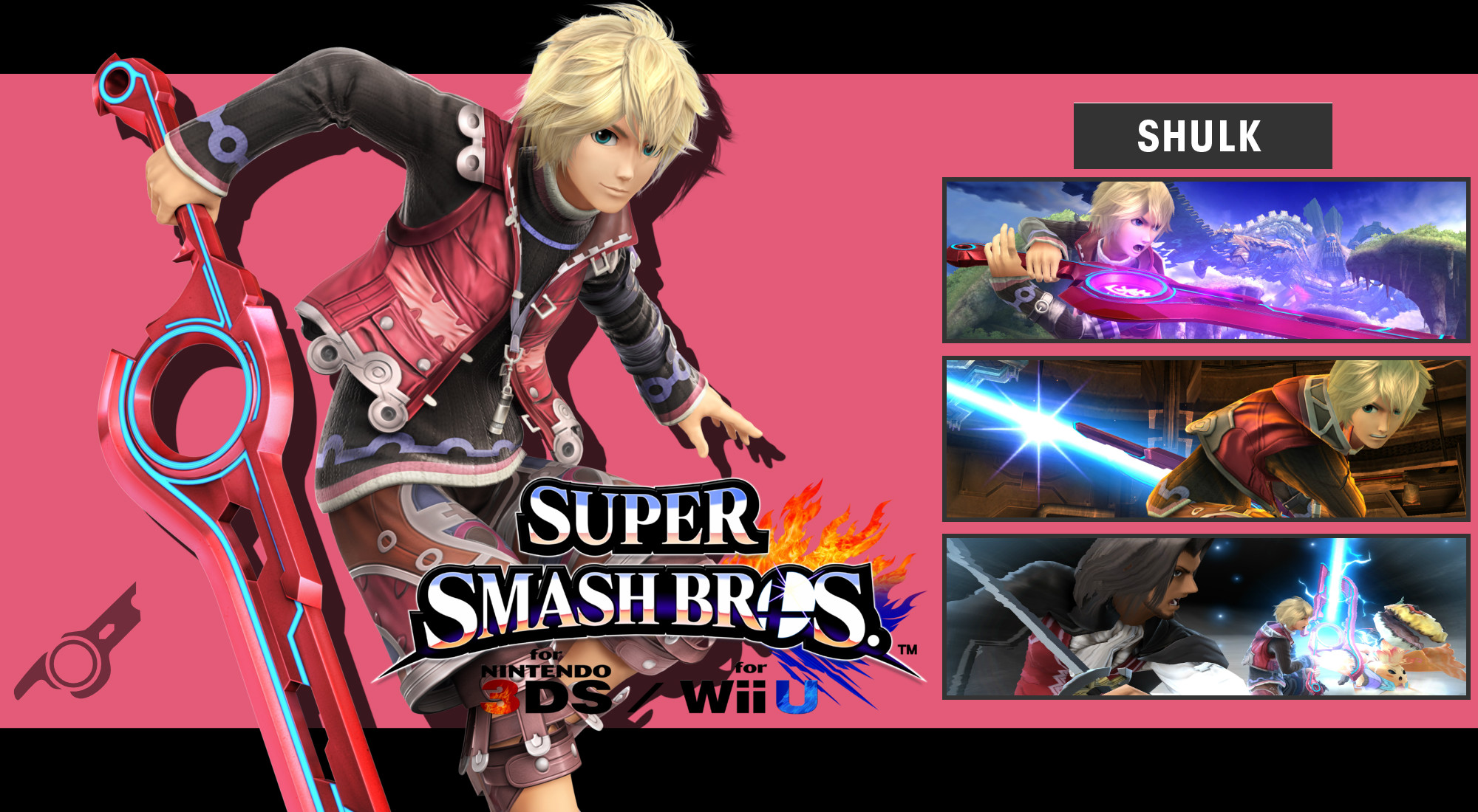 smash bros wallpapers 79 background pictures