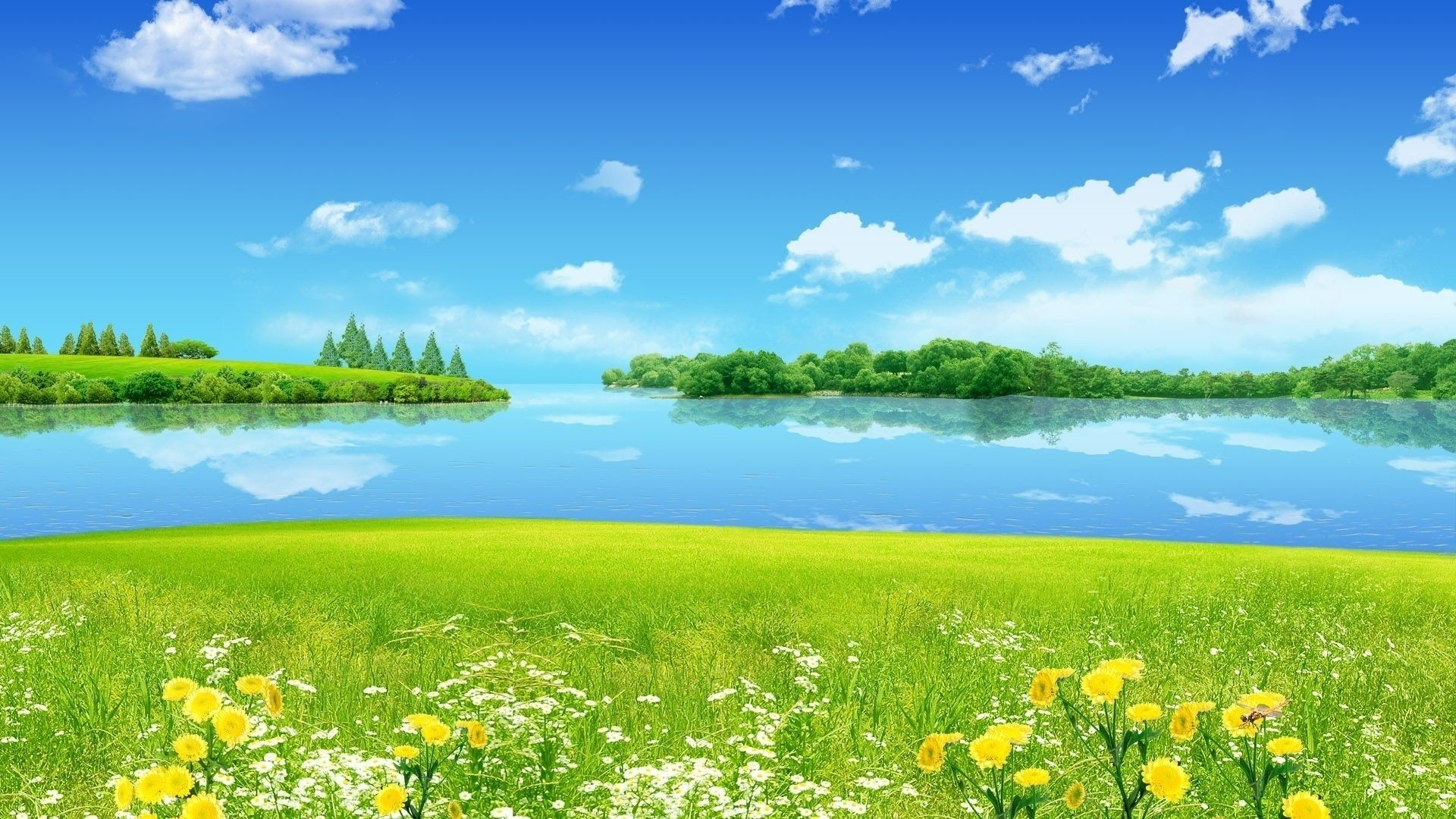 Summer Vacation Backgrounds Wallpapers Web Gallery Summer Vacation