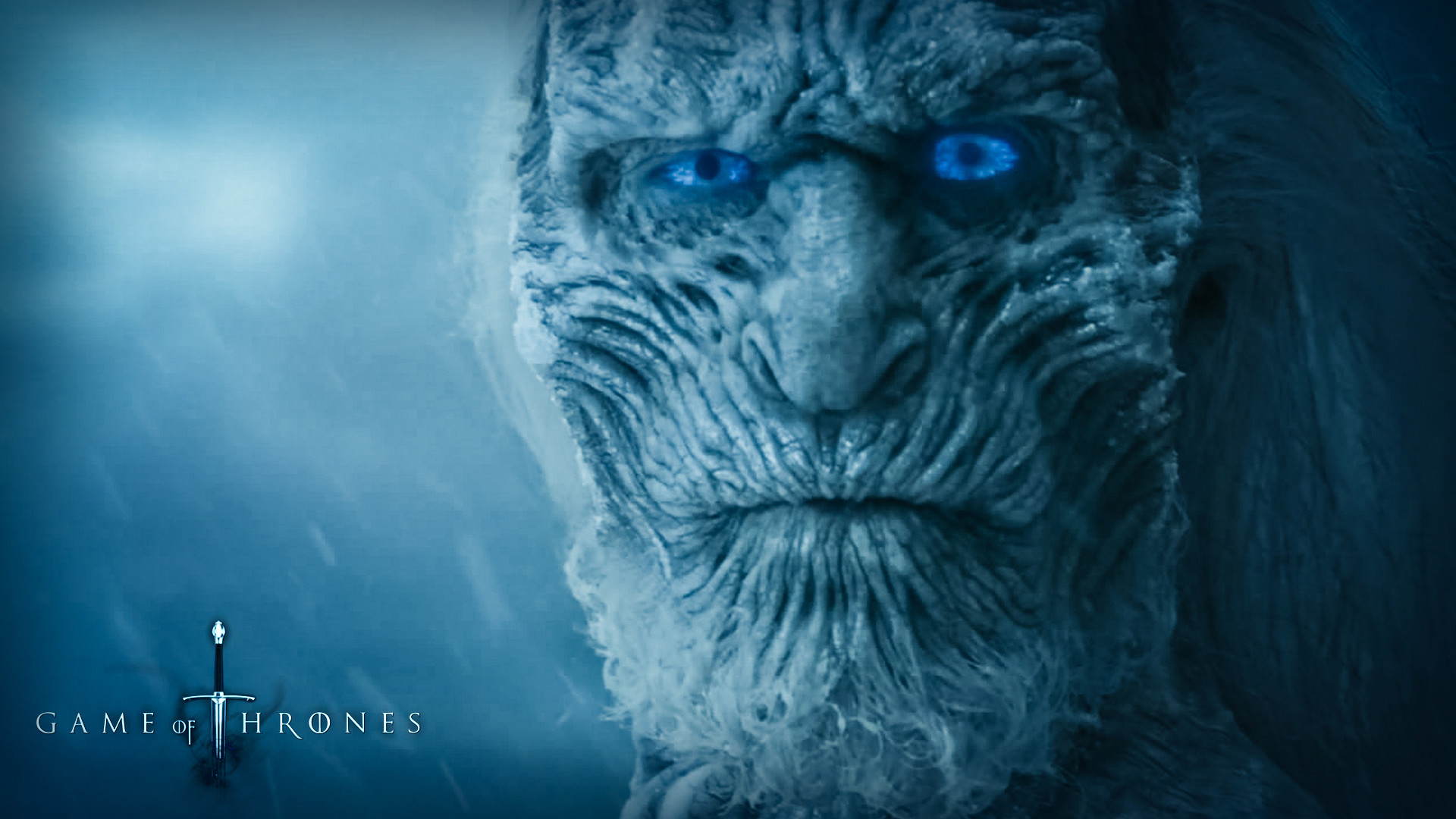 Game Of Thrones Wallpapers 79 Background Pictures