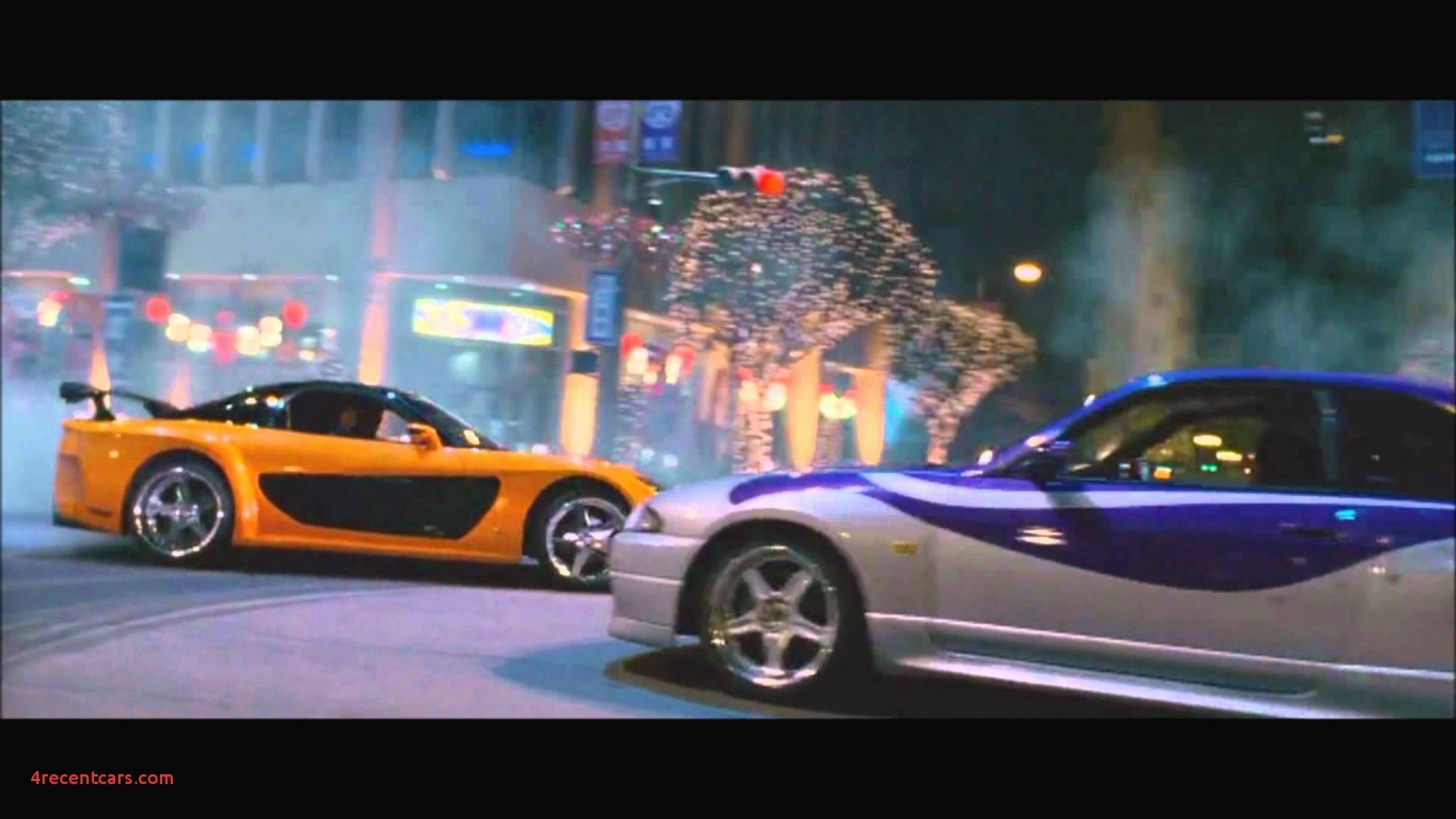 Fast And Furious Tokyo Drift Movie4k