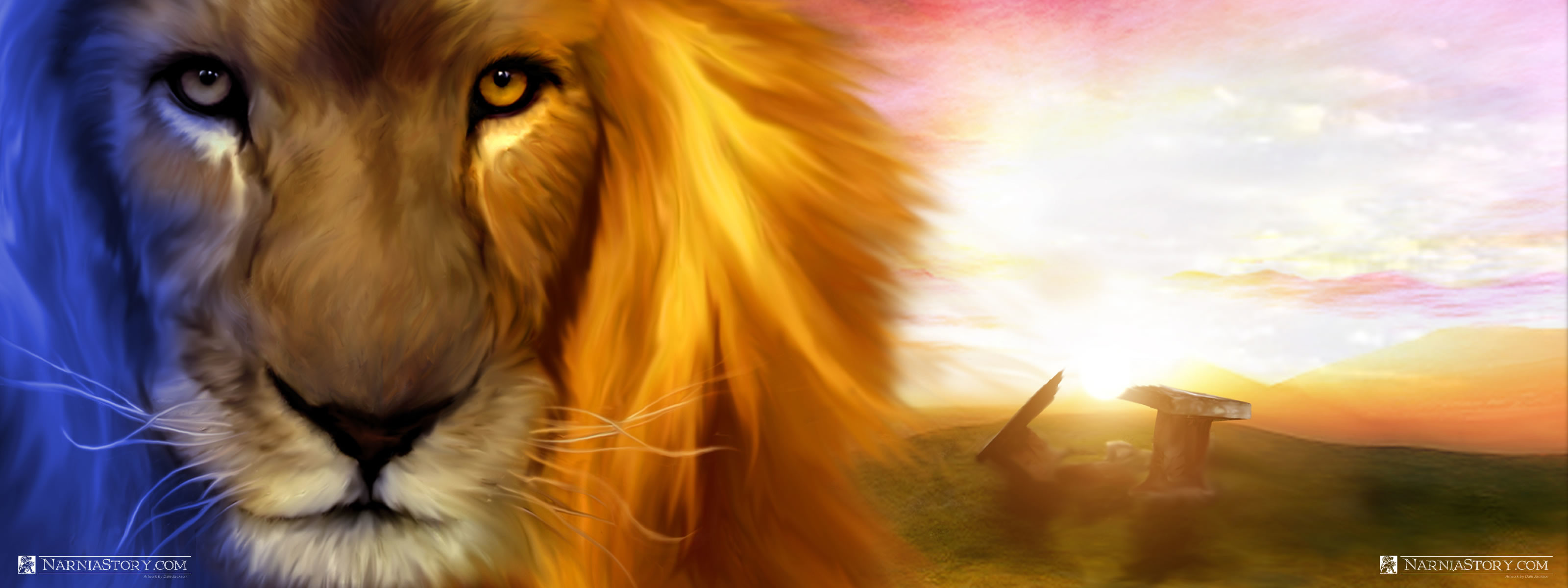 Narnia Wallpapers 74 Background Pictures