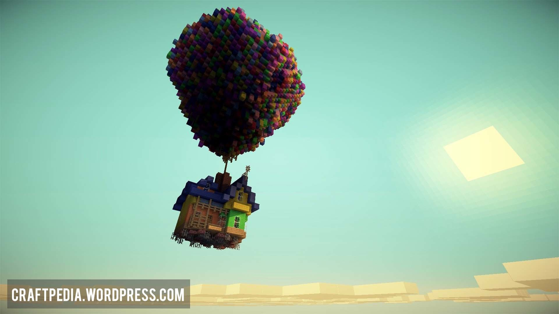 Up Wallpapers Pixar 68 Background Pictures