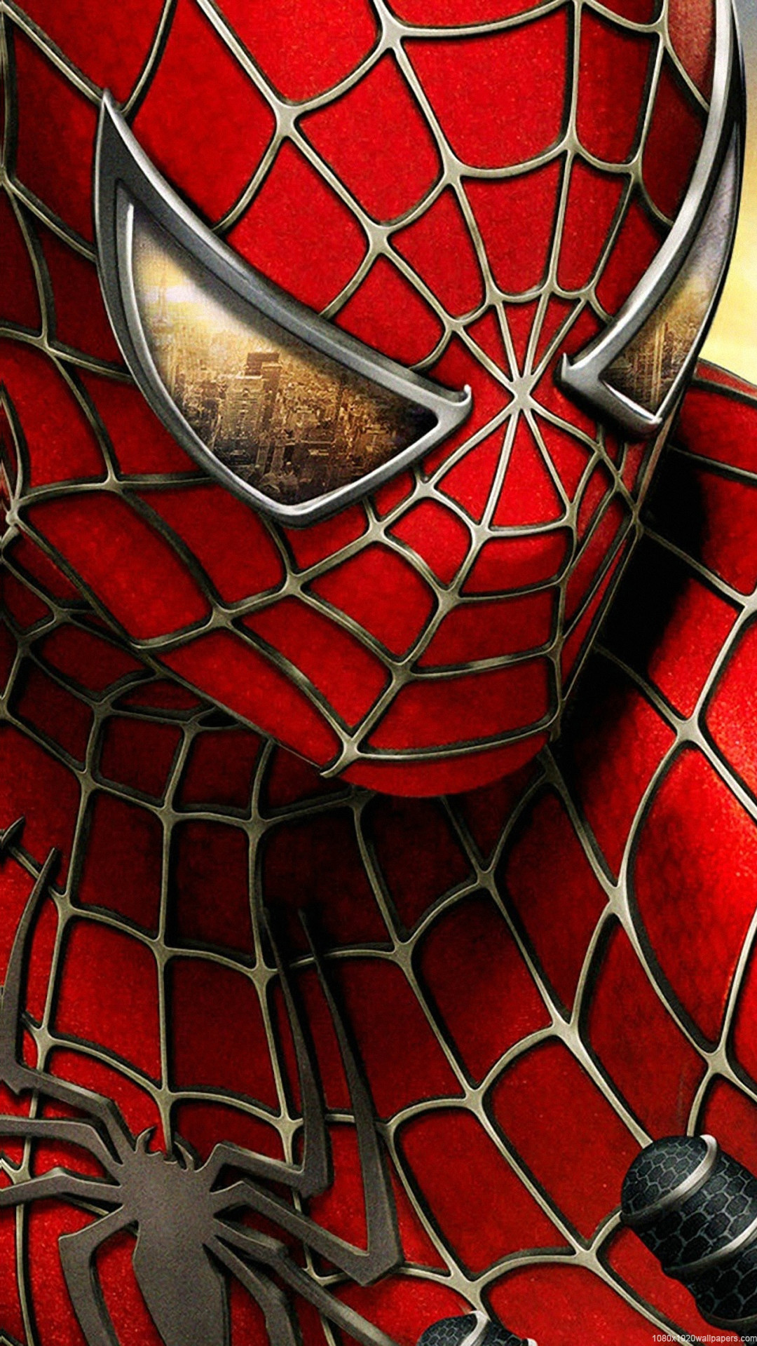 Spiderman Wallpapers 79 Background Pictures