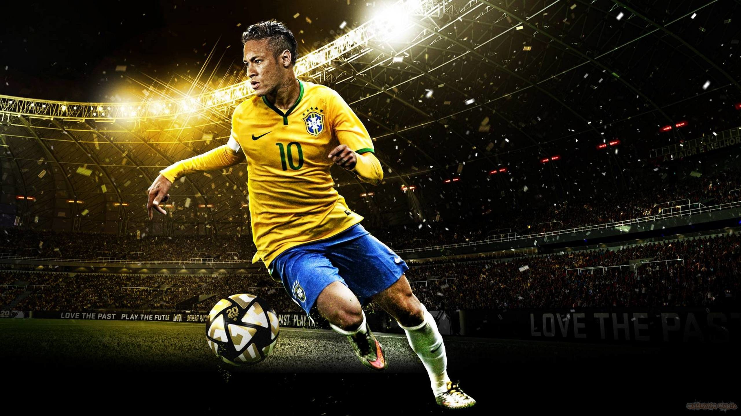hd soccer wallpapers (80+ background pictures)