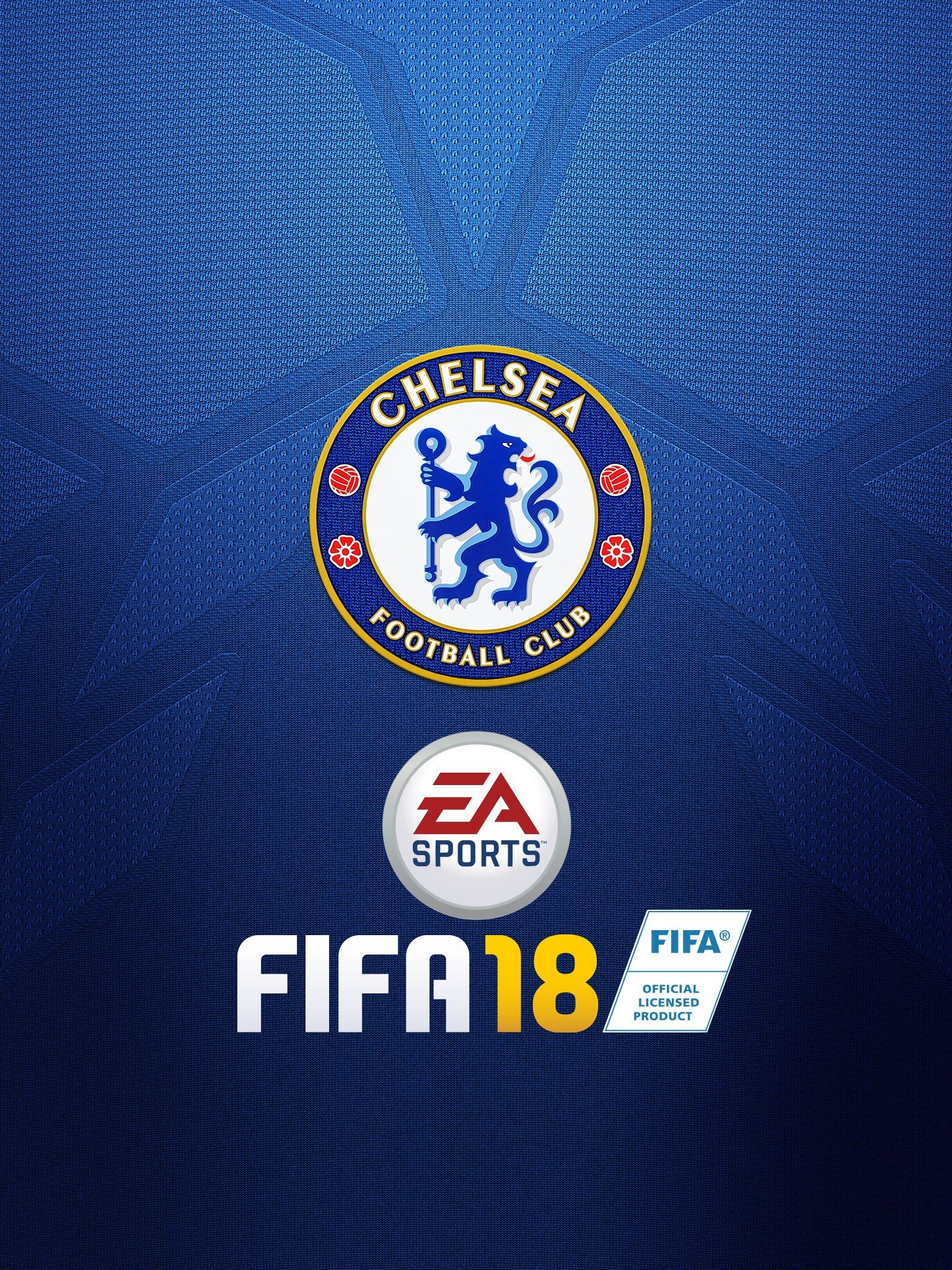 Logo Chelsea Wallpapers 2018 73 Background Pictures