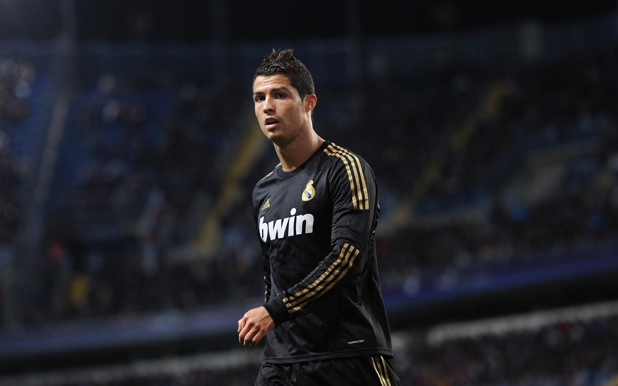 Cristiano Ronaldo Wallpapers Nike 78 Background Pictures