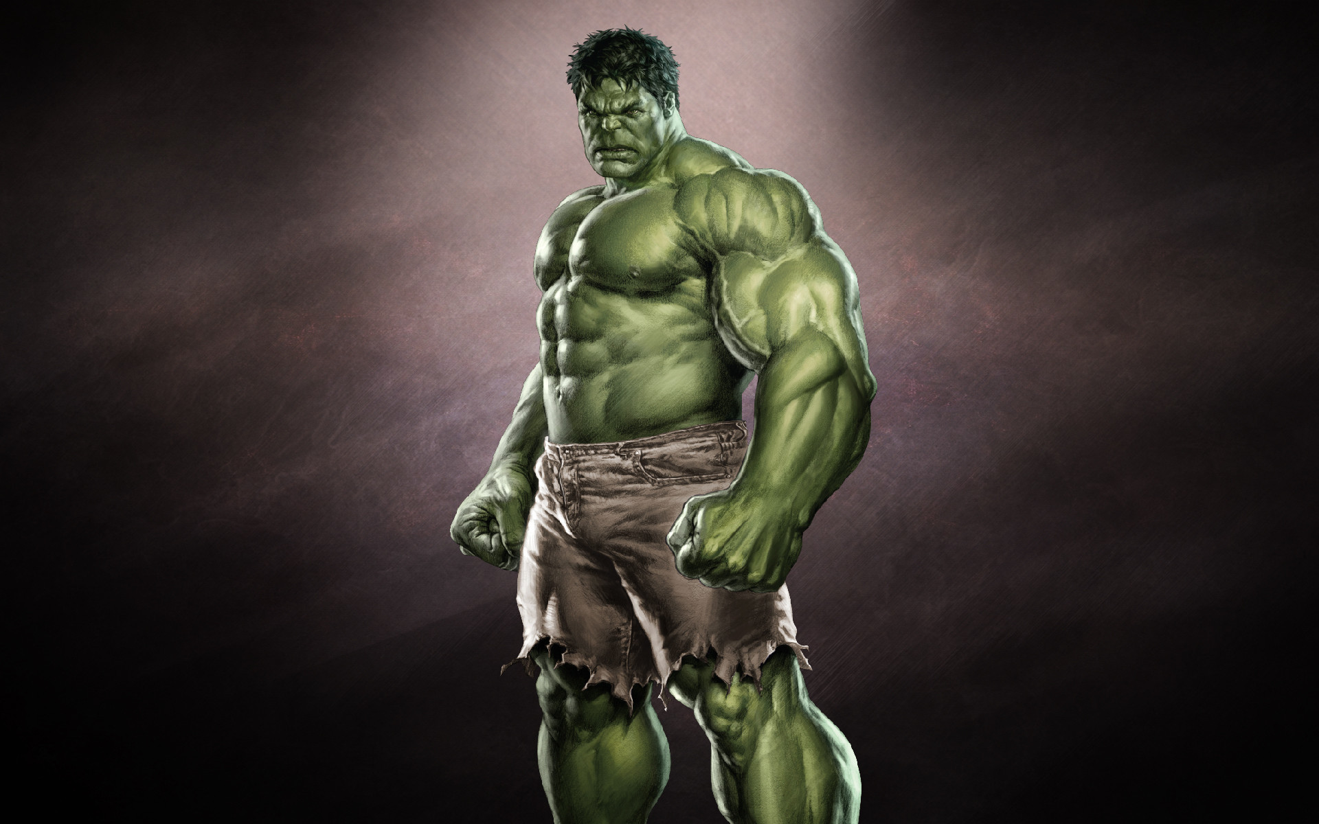 Incredible Hulk Wallpapers 72 Background Pictures