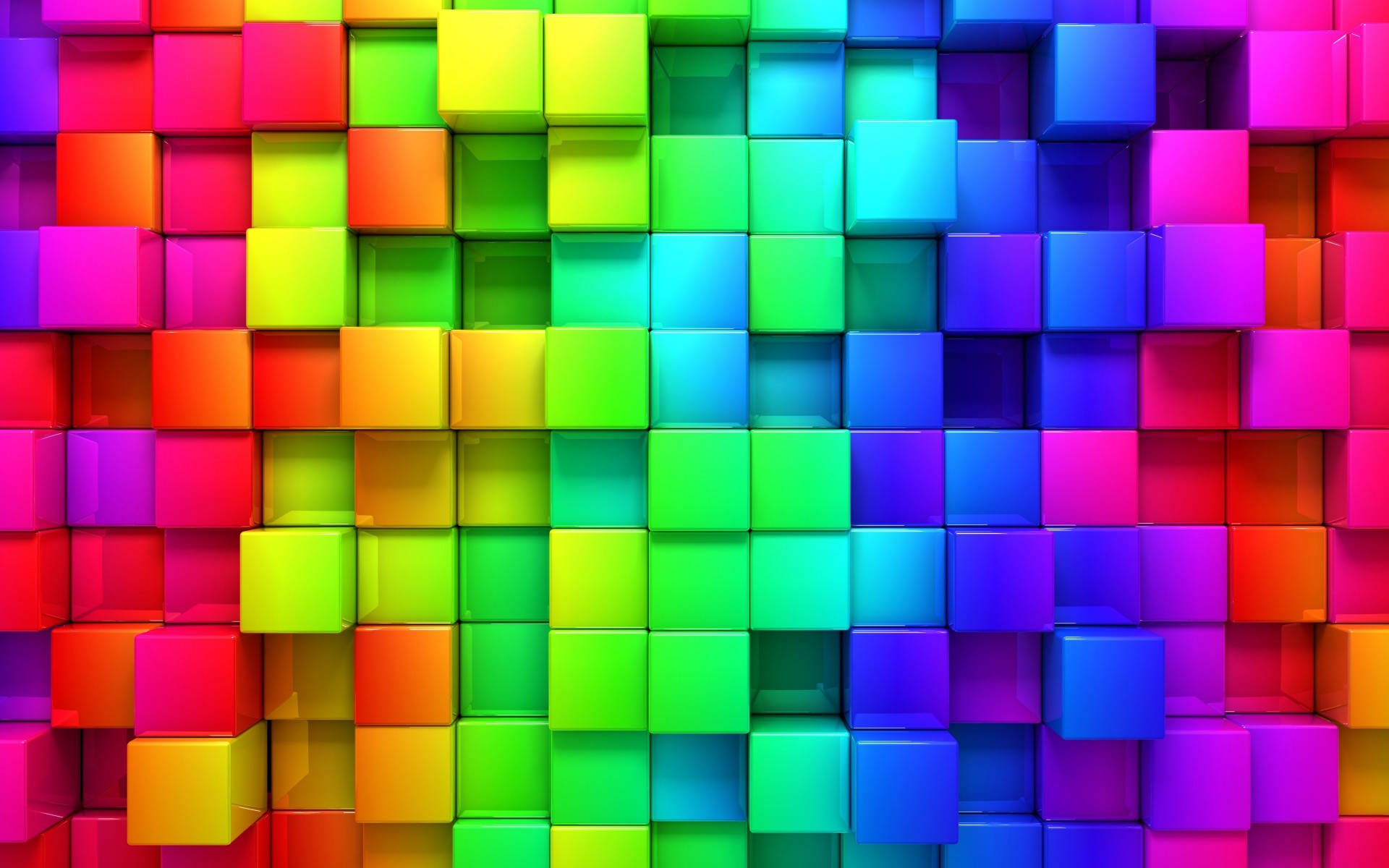 cool colors wallpapers 66 background pictures