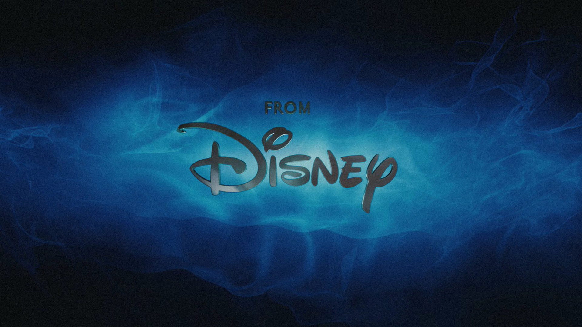 Disney Computer Wallpapers 73 Background Pictures