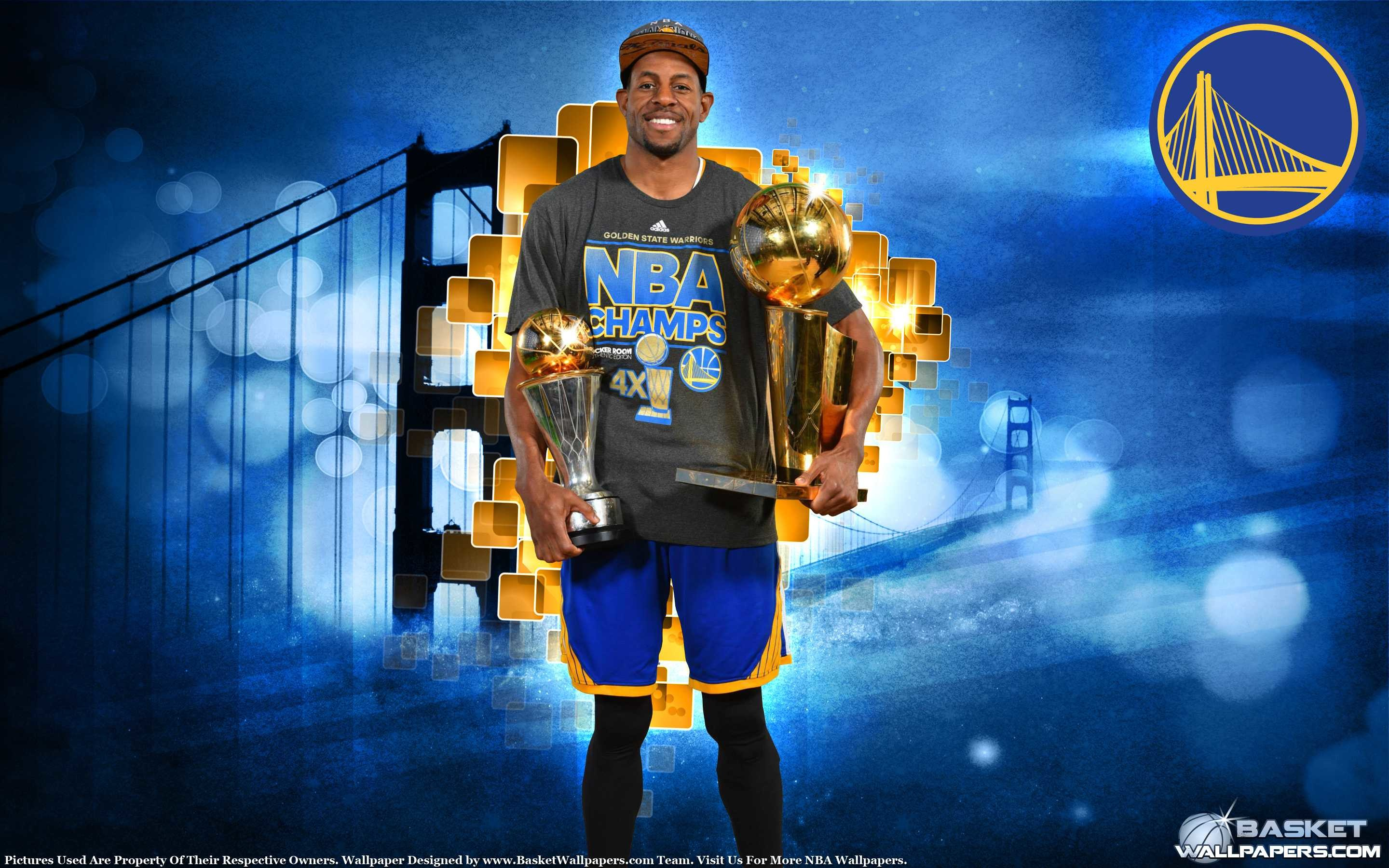 nba basketball wallpapers 2018 (79+ background pictures)