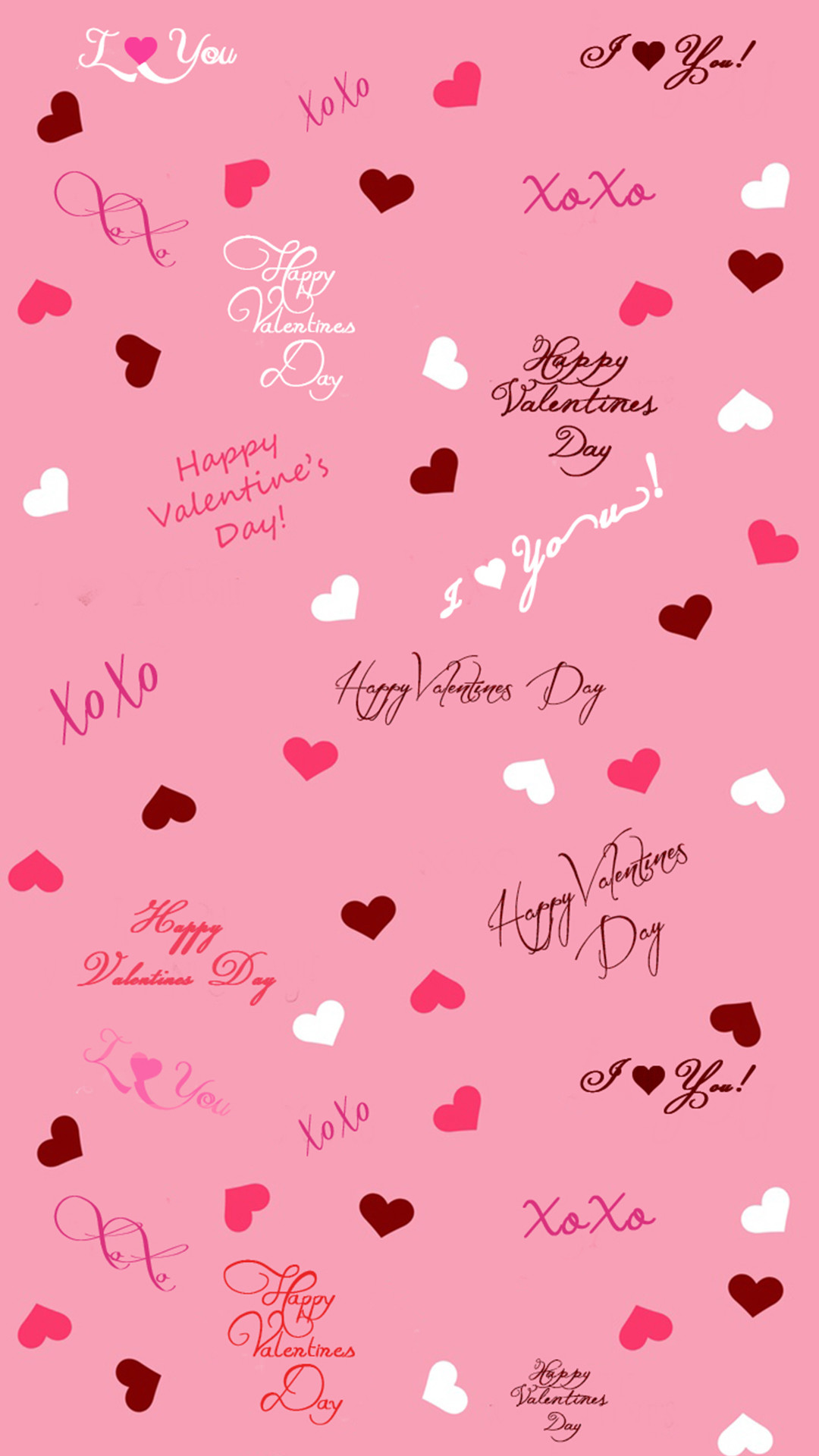 Hello Kitty Valentine Wallpapers (65+ background pictures)