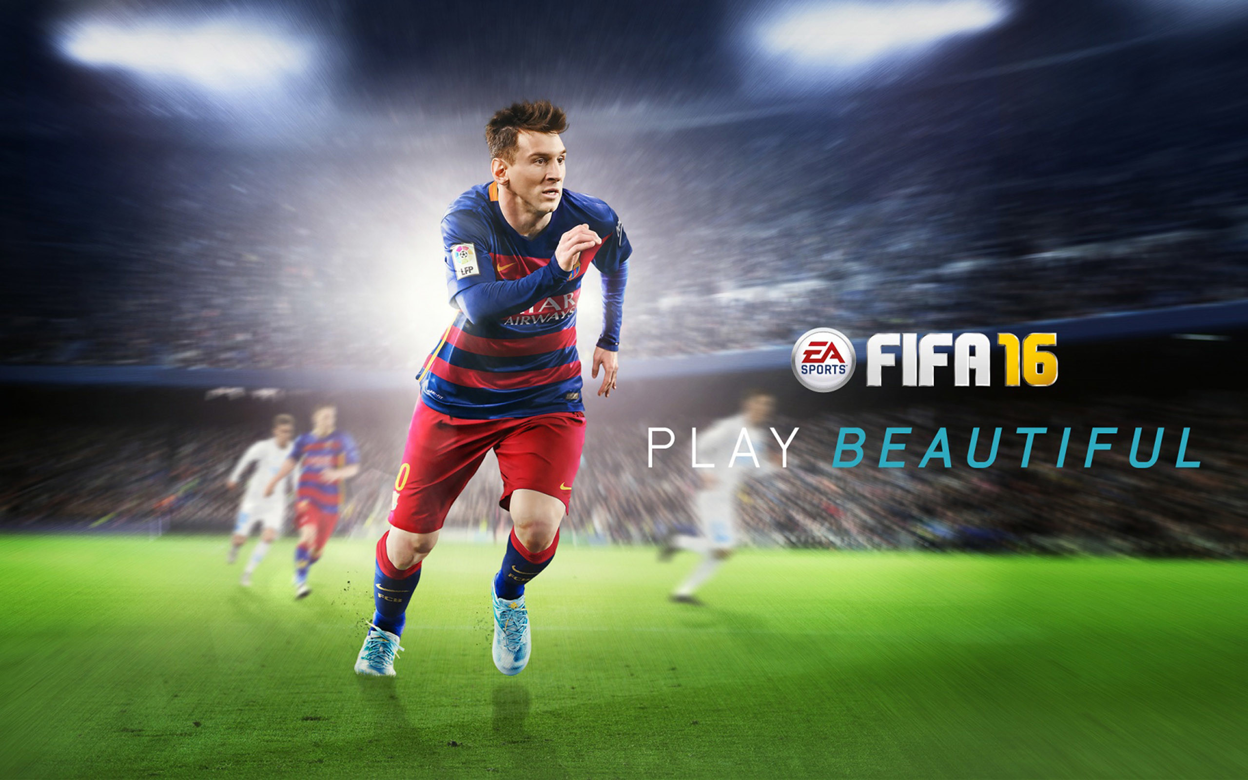 Messi Wallpapers 2018 Hd 85 Background Pictures