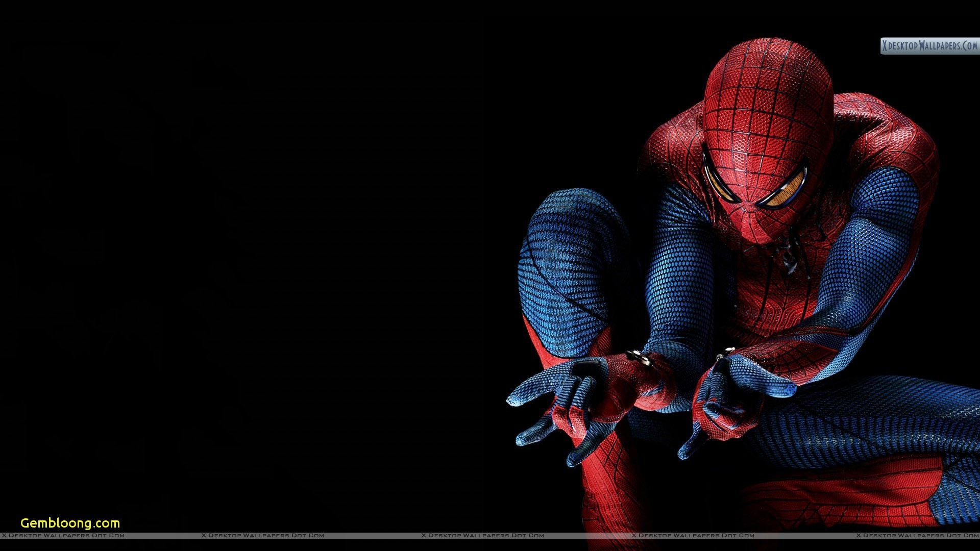 Spiderman s wallpaper x