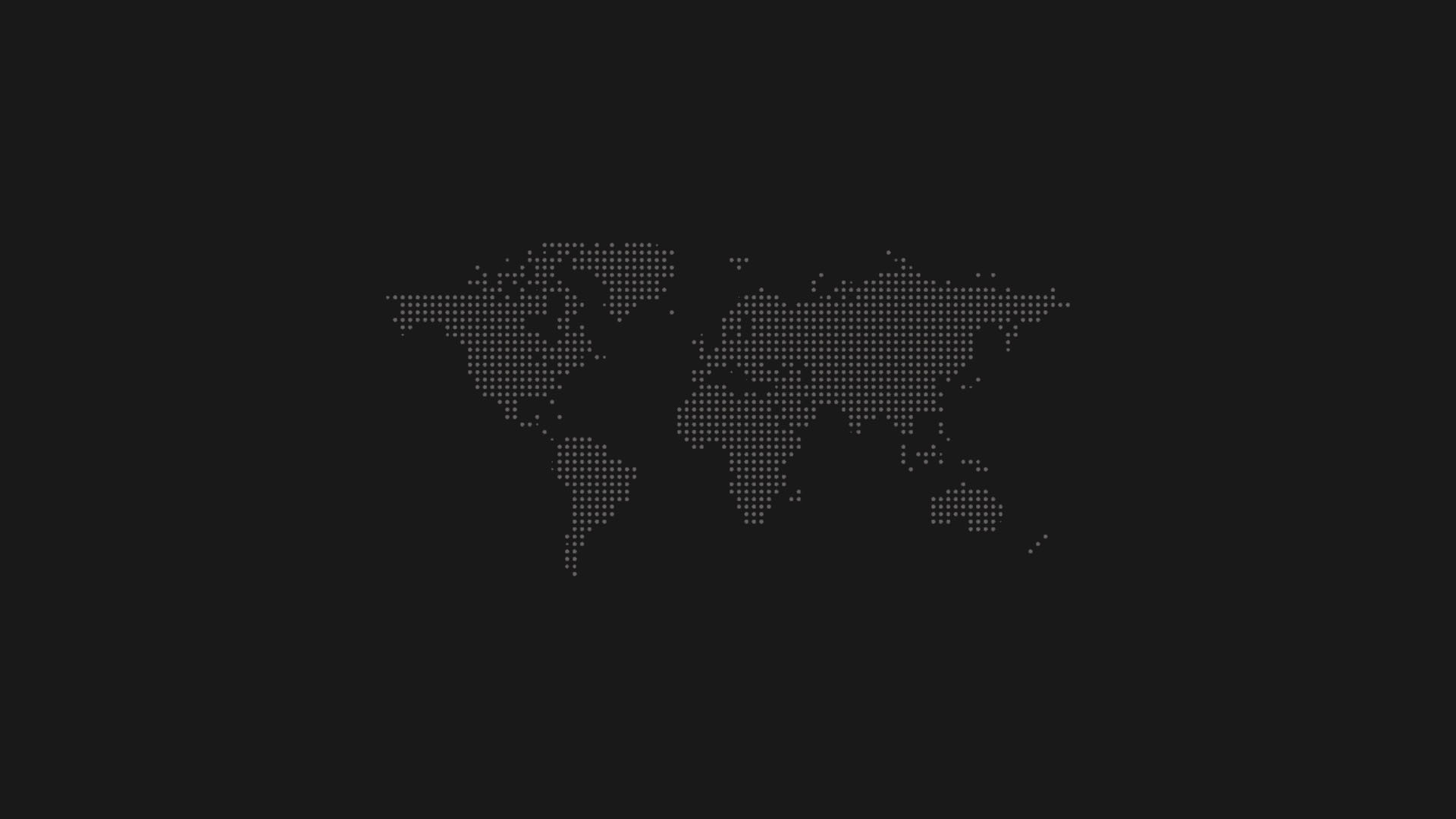 World map wallpapers 66 background pictures 2560x1600 black white world map wallpaper hd gumiabroncs Choice Image