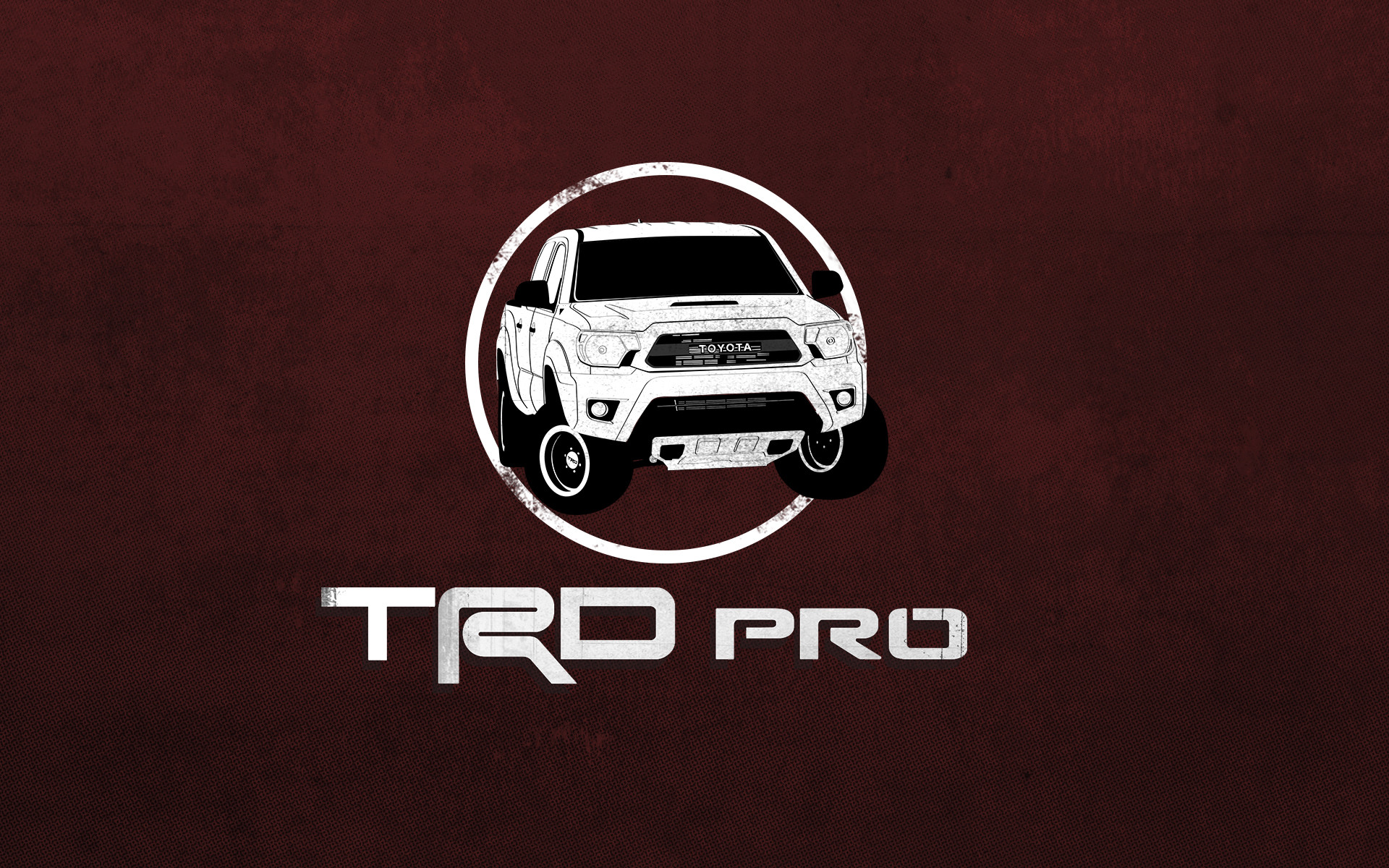 Trd Wallpapers 75 Background Pictures