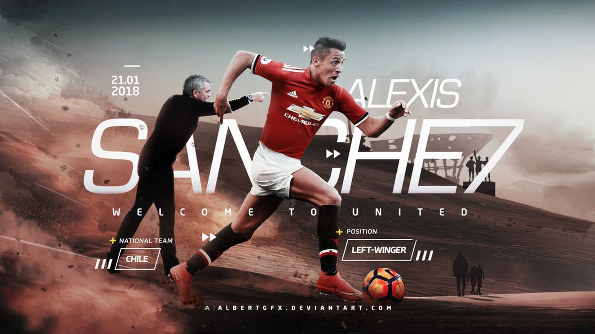 Man Utd Wallpapers 2018 69 Background Pictures