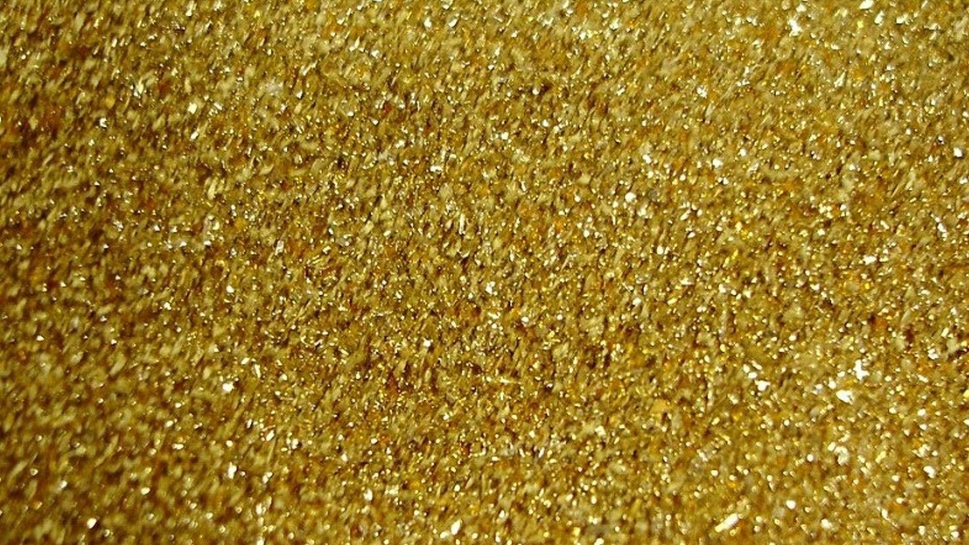 Pink And Gold Glitter Iphone Wallpaper: Gold Glitter Wallpaper Iphone