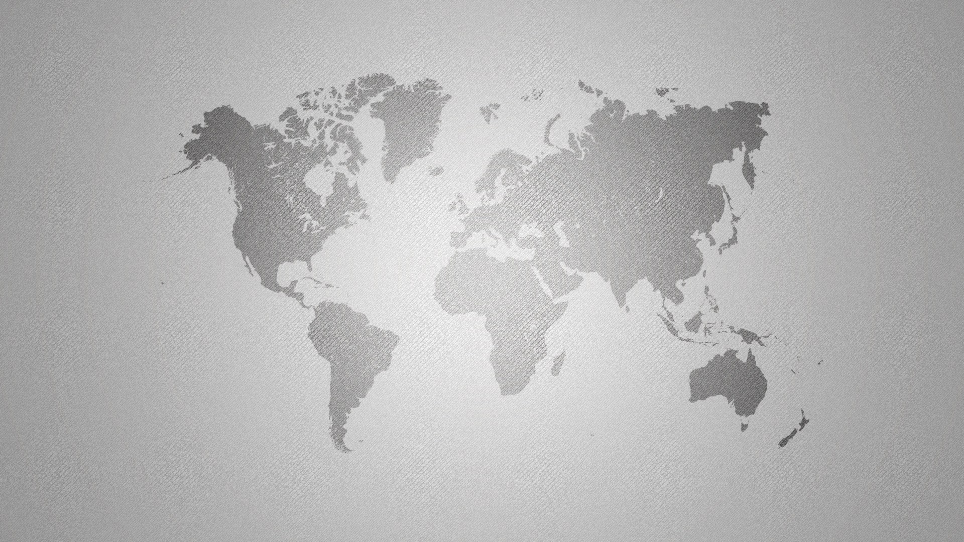 World Map Wallpapers 66 Background Pictures
